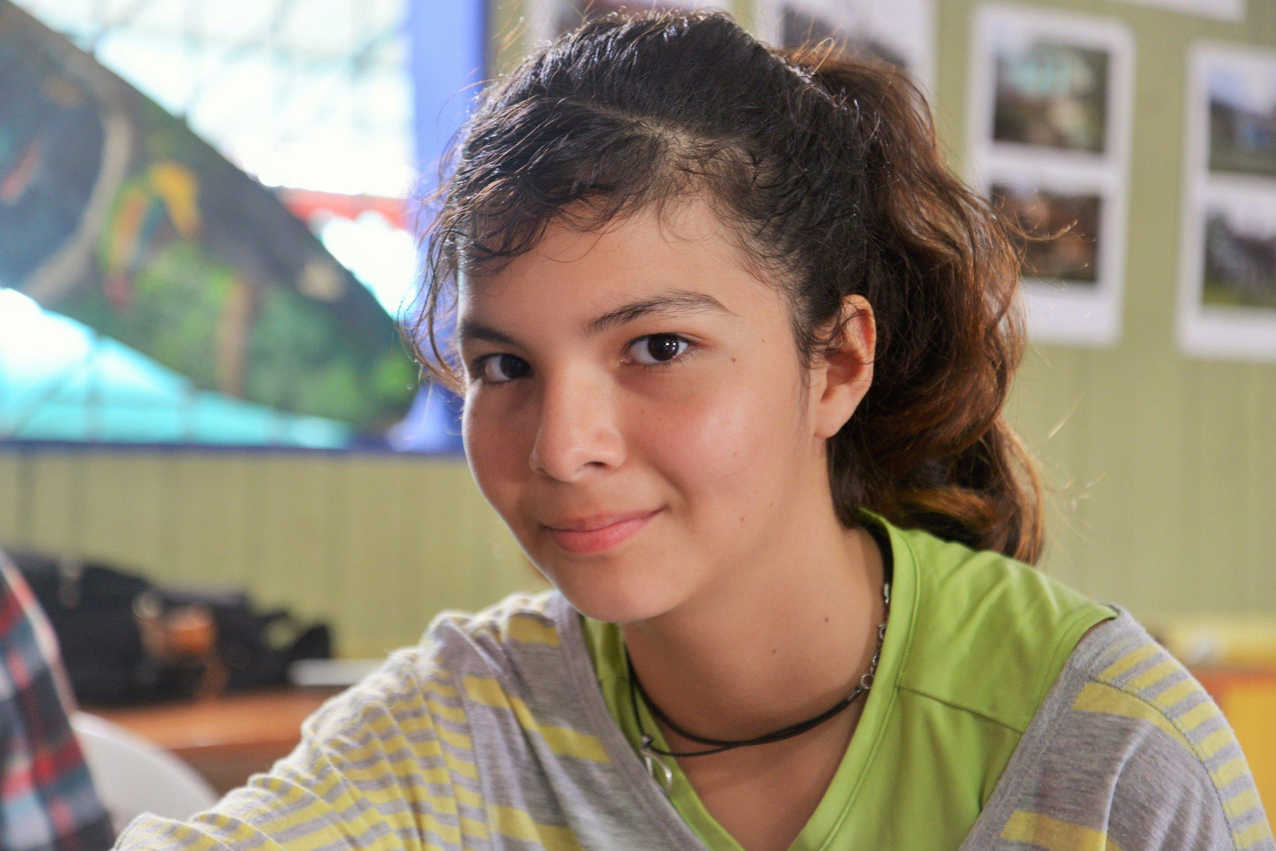 Camila Kim Rodríguez (13)