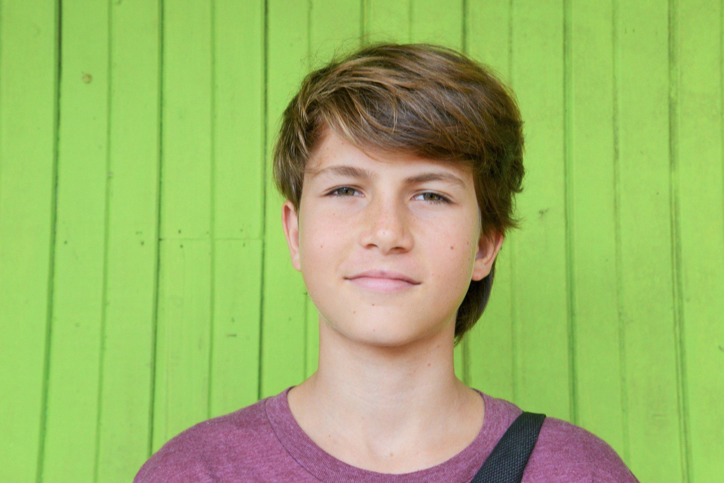 Solomon Mccrackin (12)