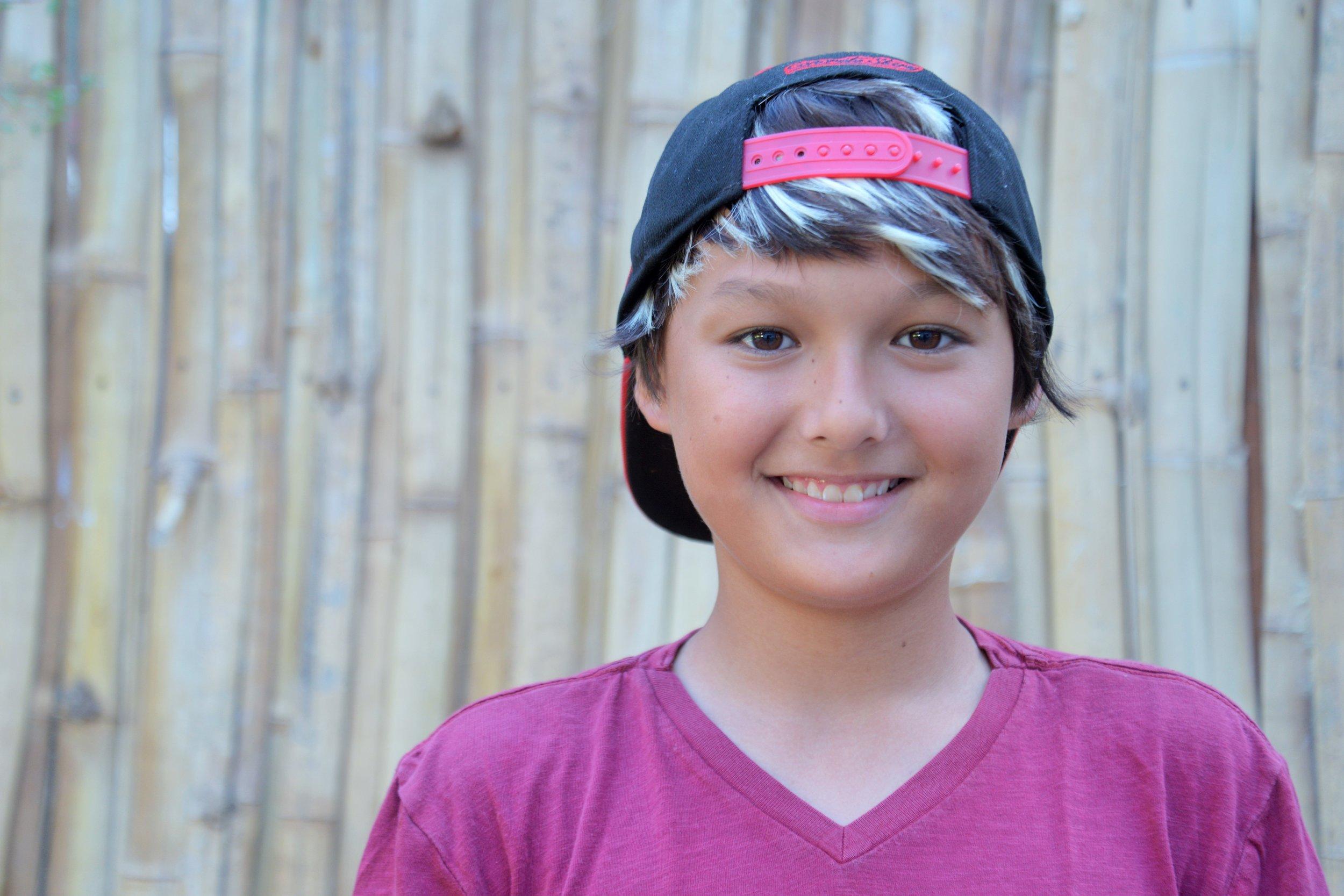 Sangye Wang Brenes (13)