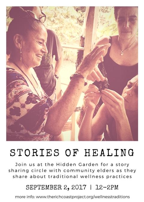 STORIES OF HEALING (1).jpg