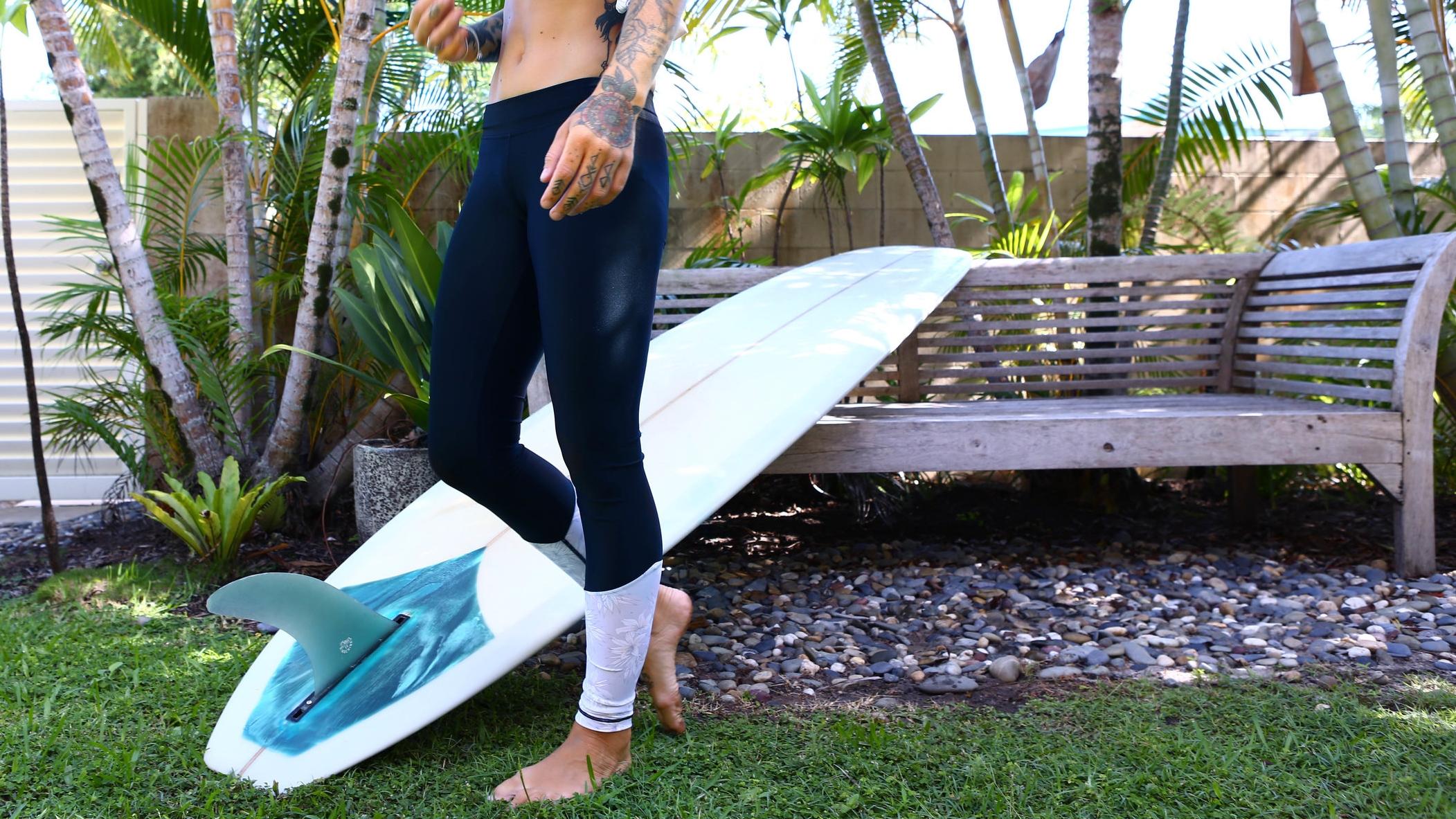 surf-leggings.jpg