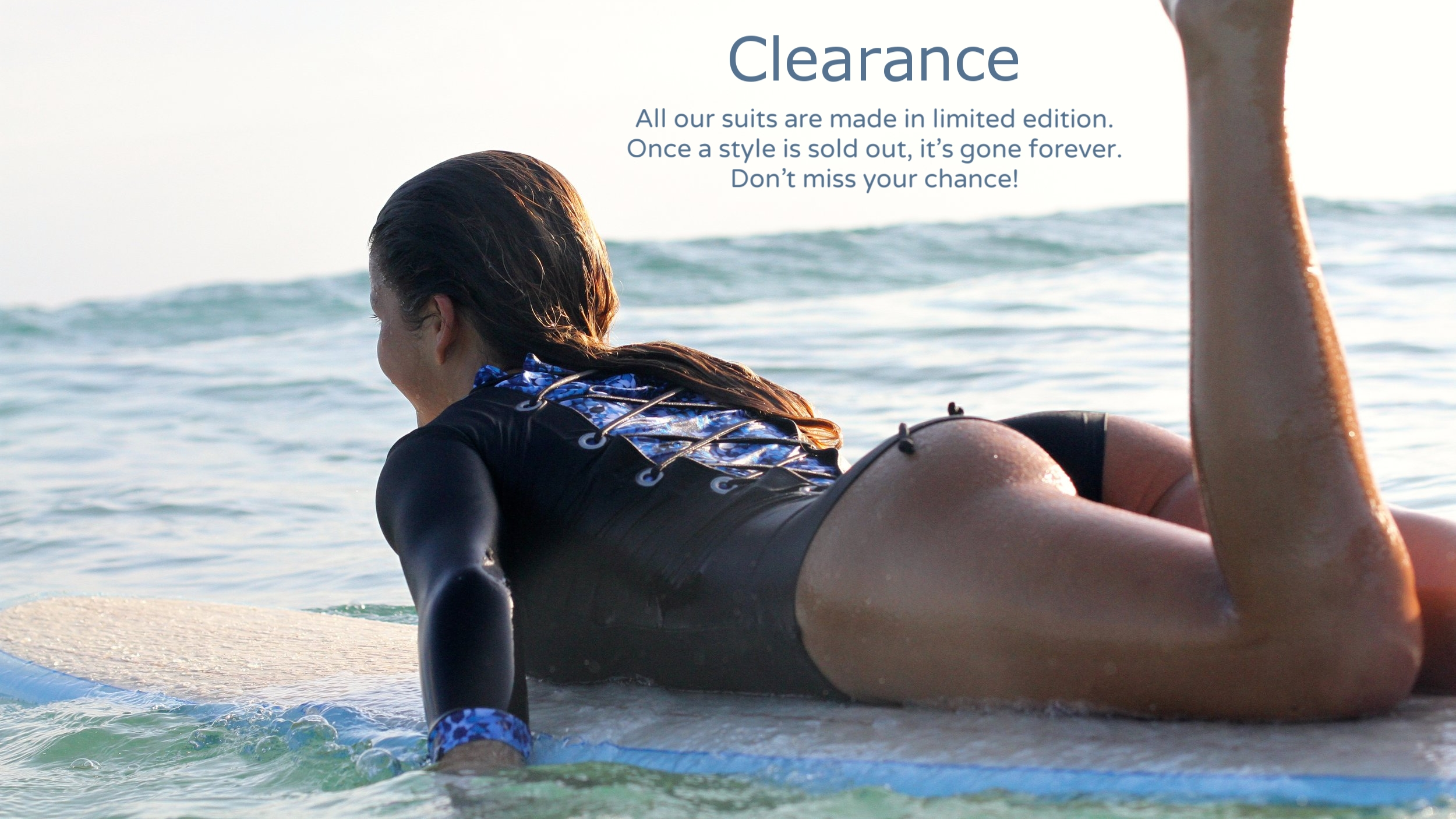 lore of the sea - clearance deals.jpg