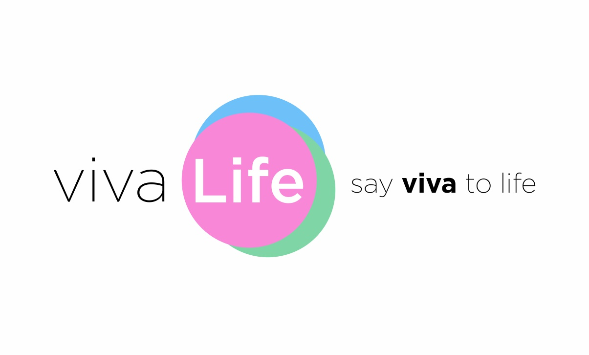 Real Estate brochure design for VIVA LIFE     Click here for more...