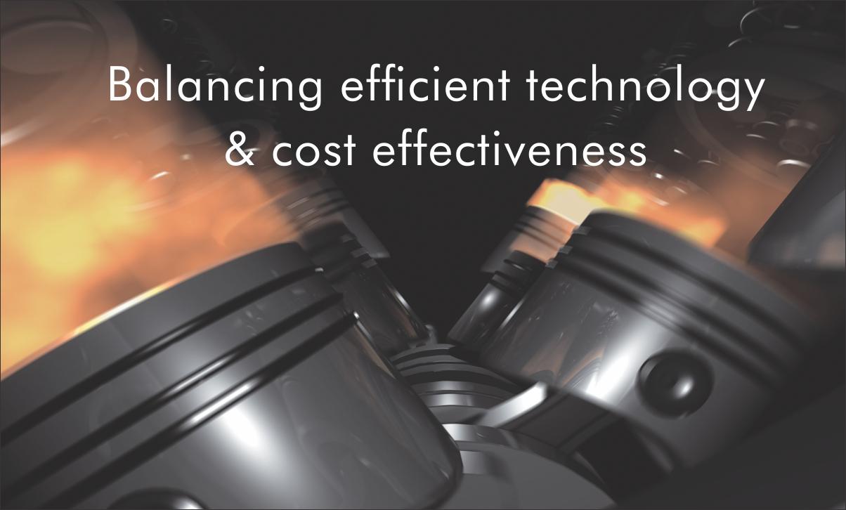 Brochure Design for Menon Pistons Ltd.     Click here for more...