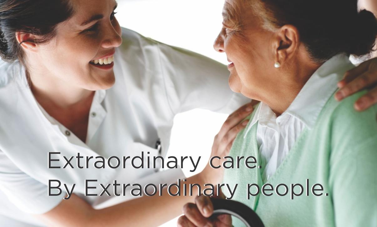 Media Branding for VASAN EYE CARE hospital change     Click here for more...