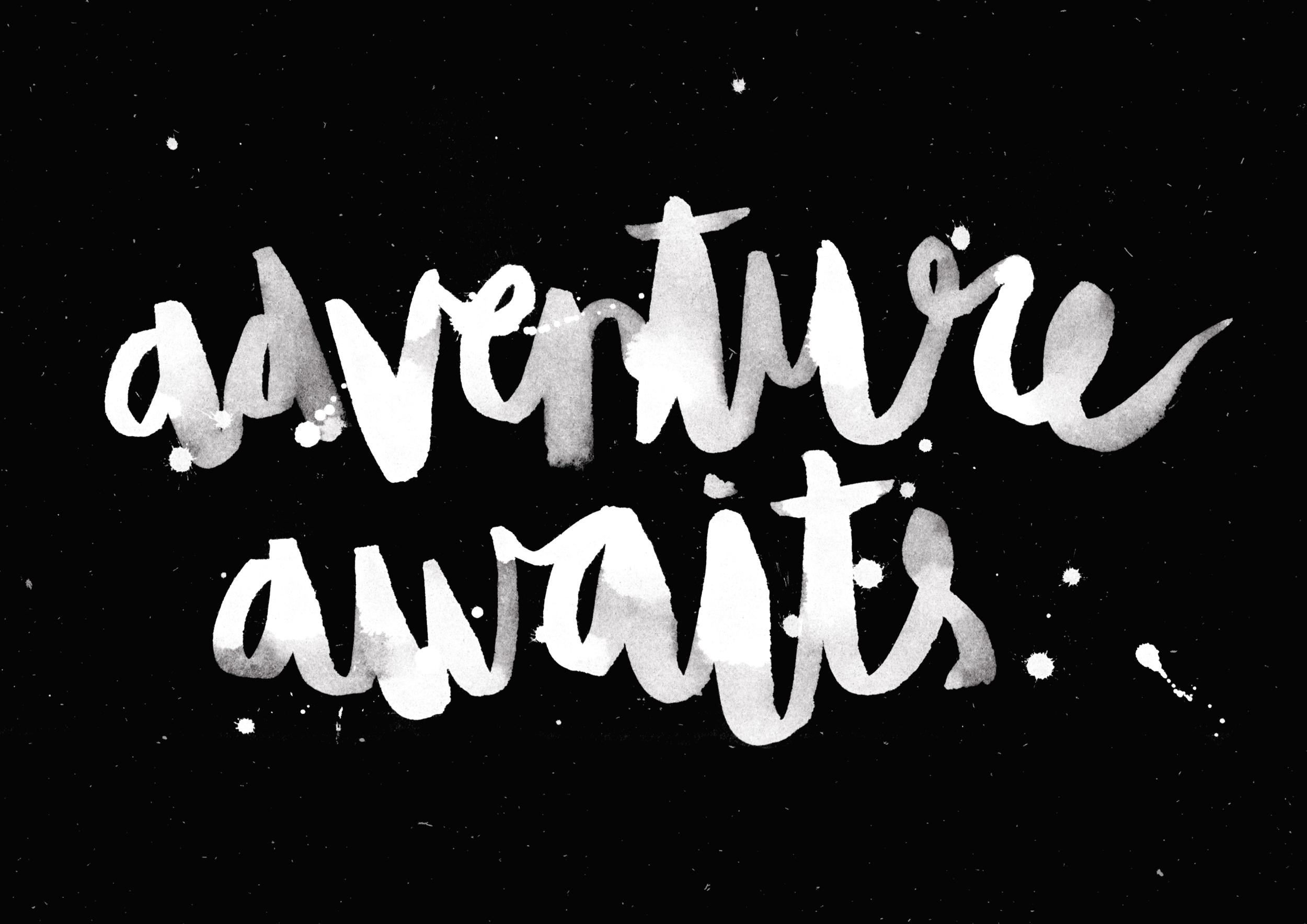 adventure-awaits.jpg