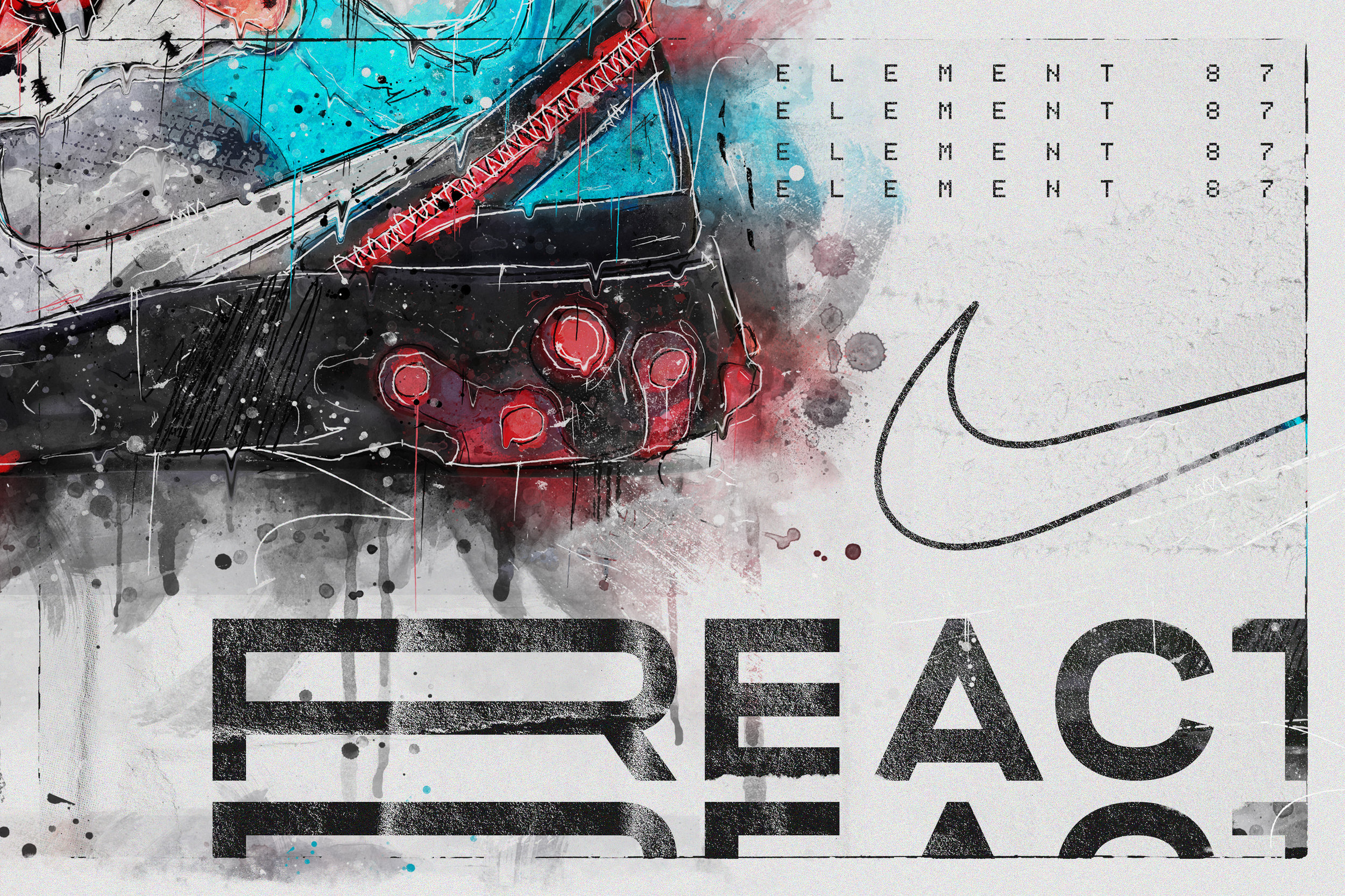 Nike-React-01.jpg