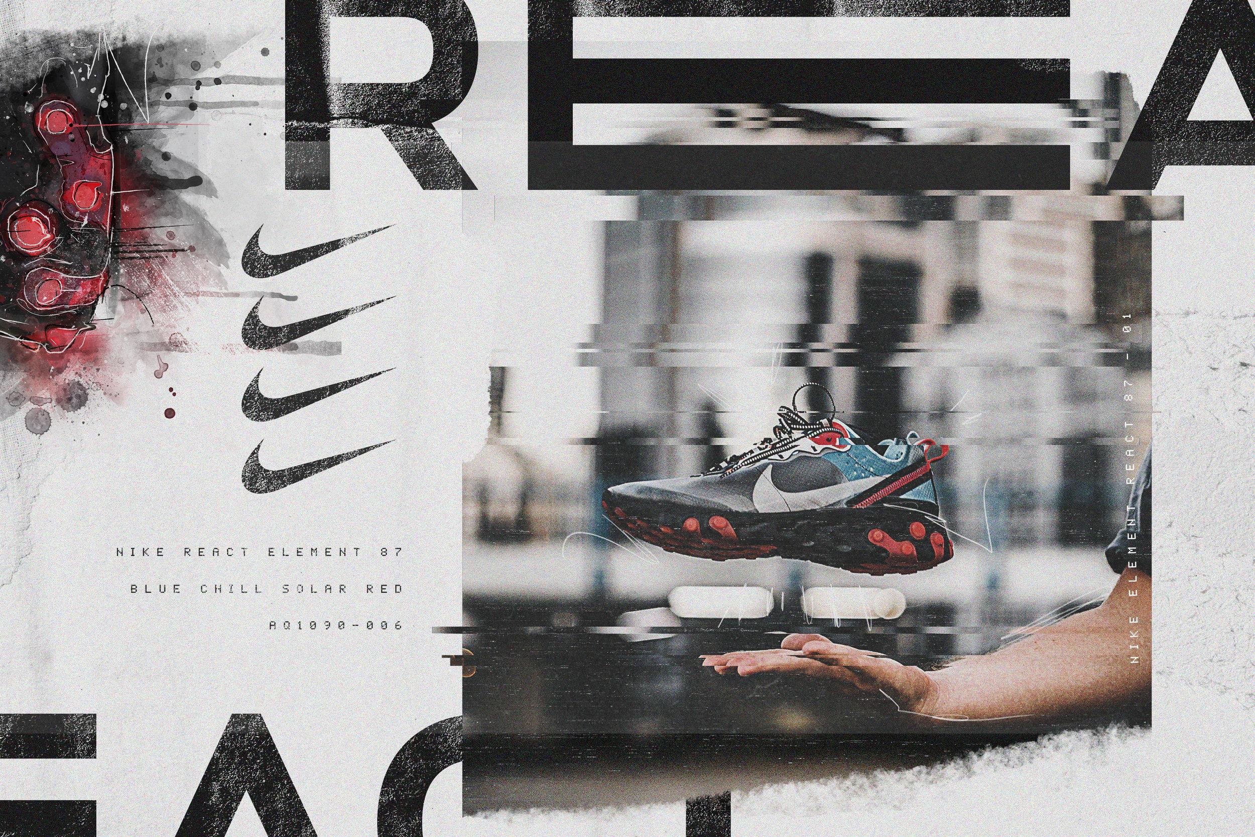 Nike-React-02.jpg