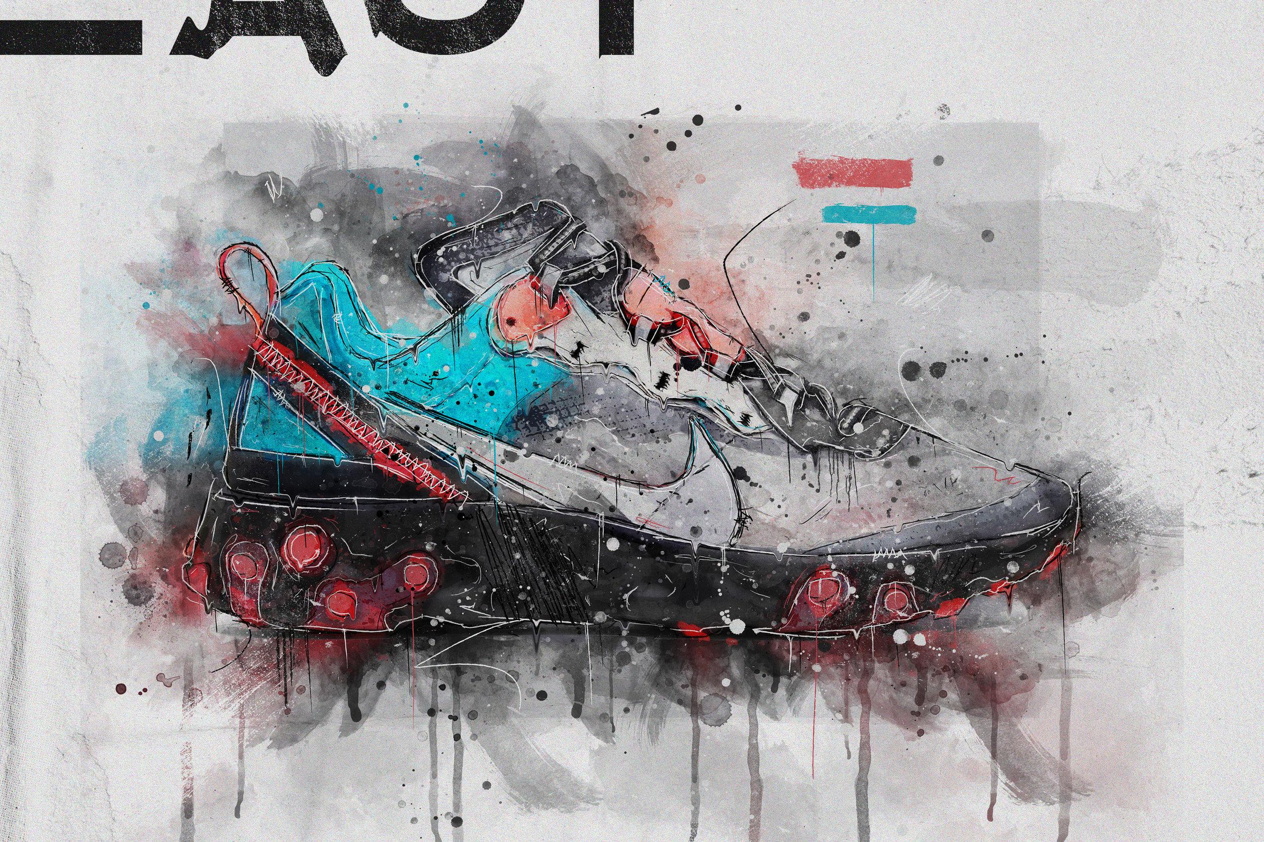 Nike-React-03.jpg