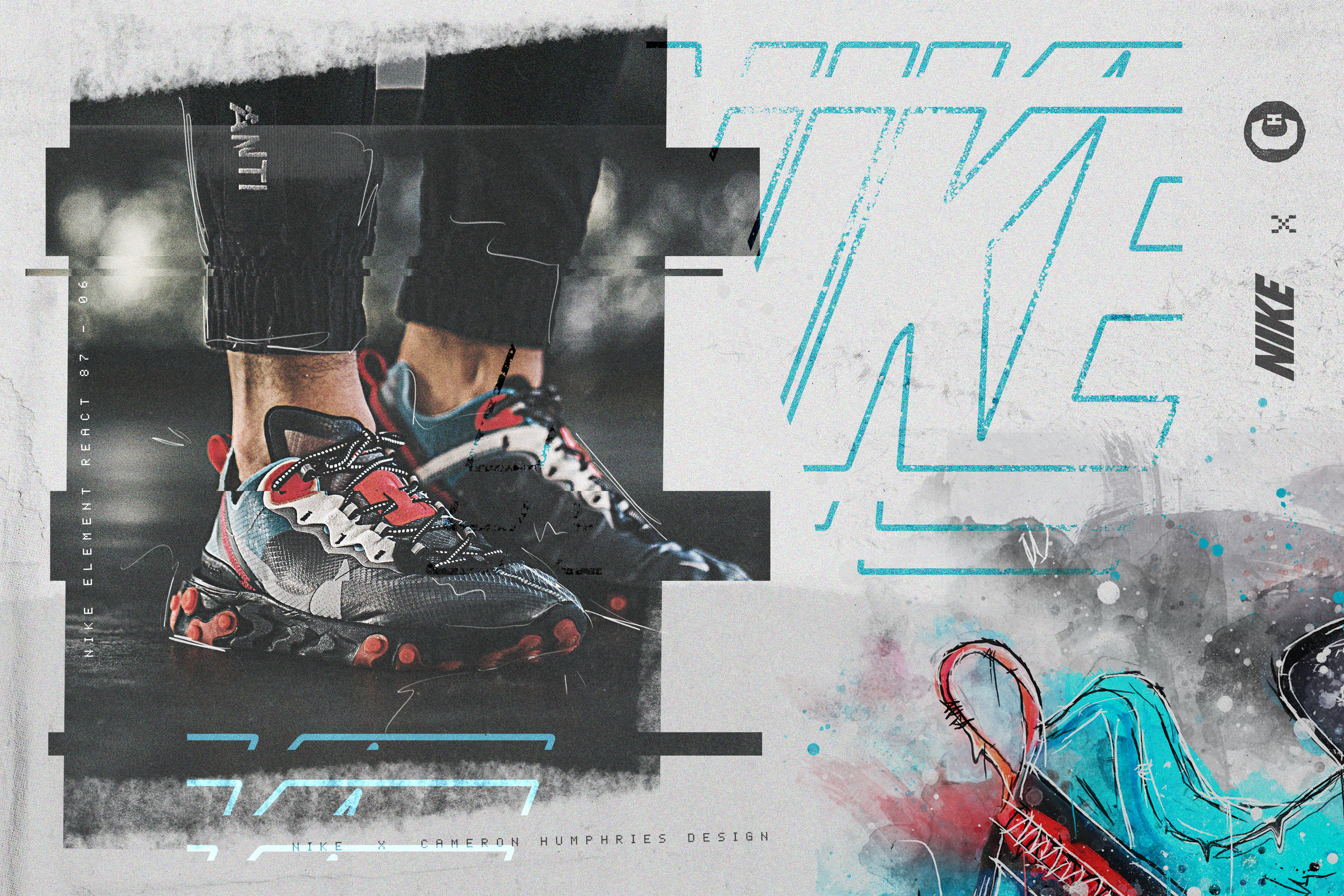 Nike-React-06.jpg