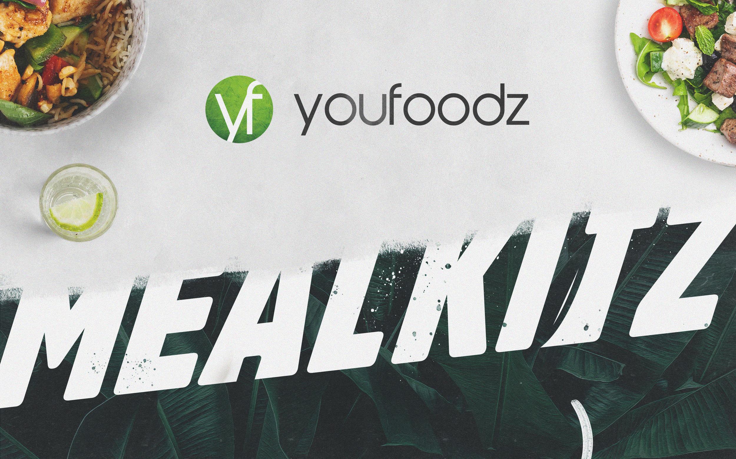 YF-Mealkitz-01.5.jpg