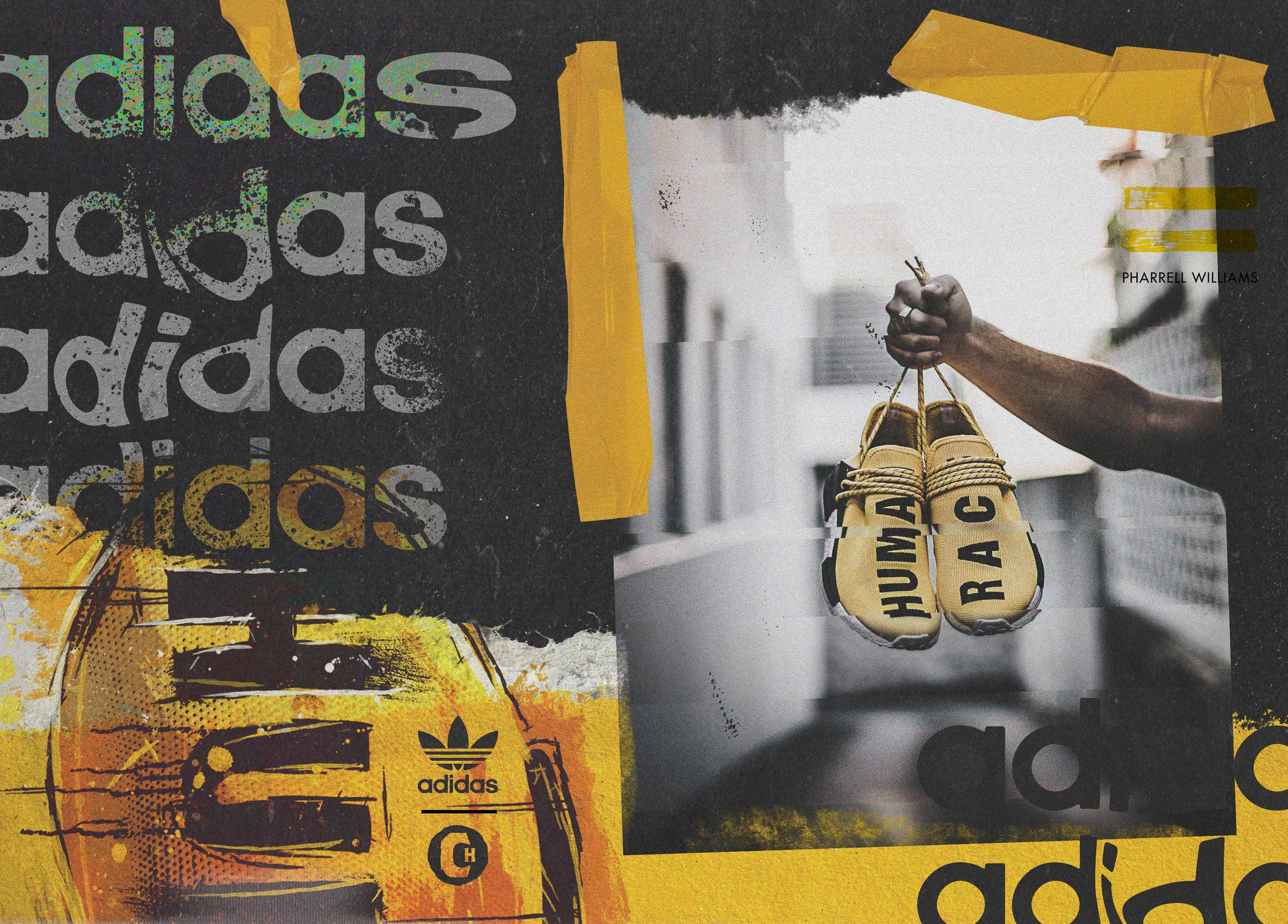 Adidas-HU-04.jpg