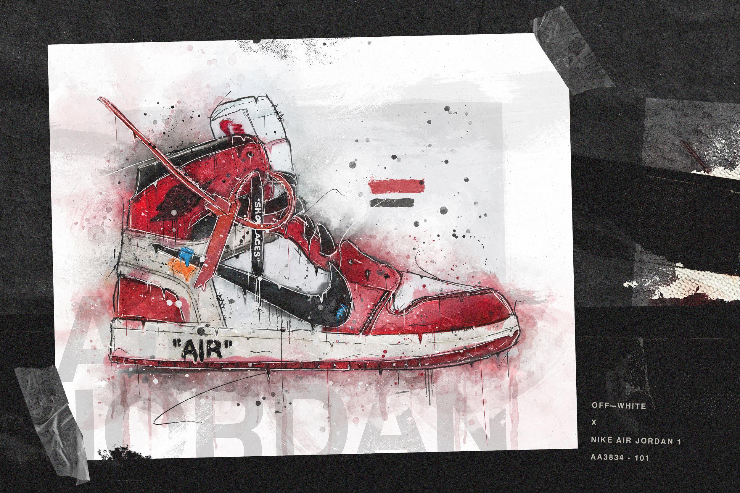 Off-White-Nike-03.jpg