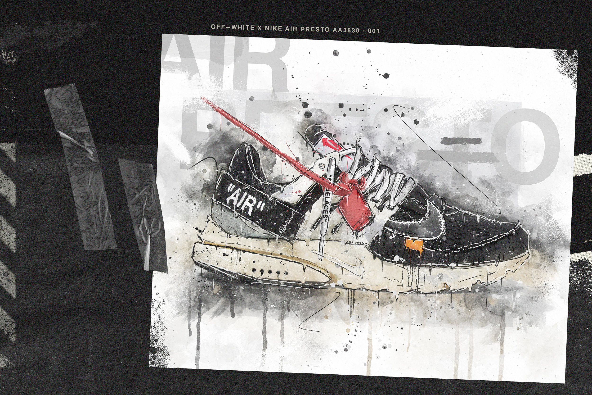 Off-White-Nike-04.jpg