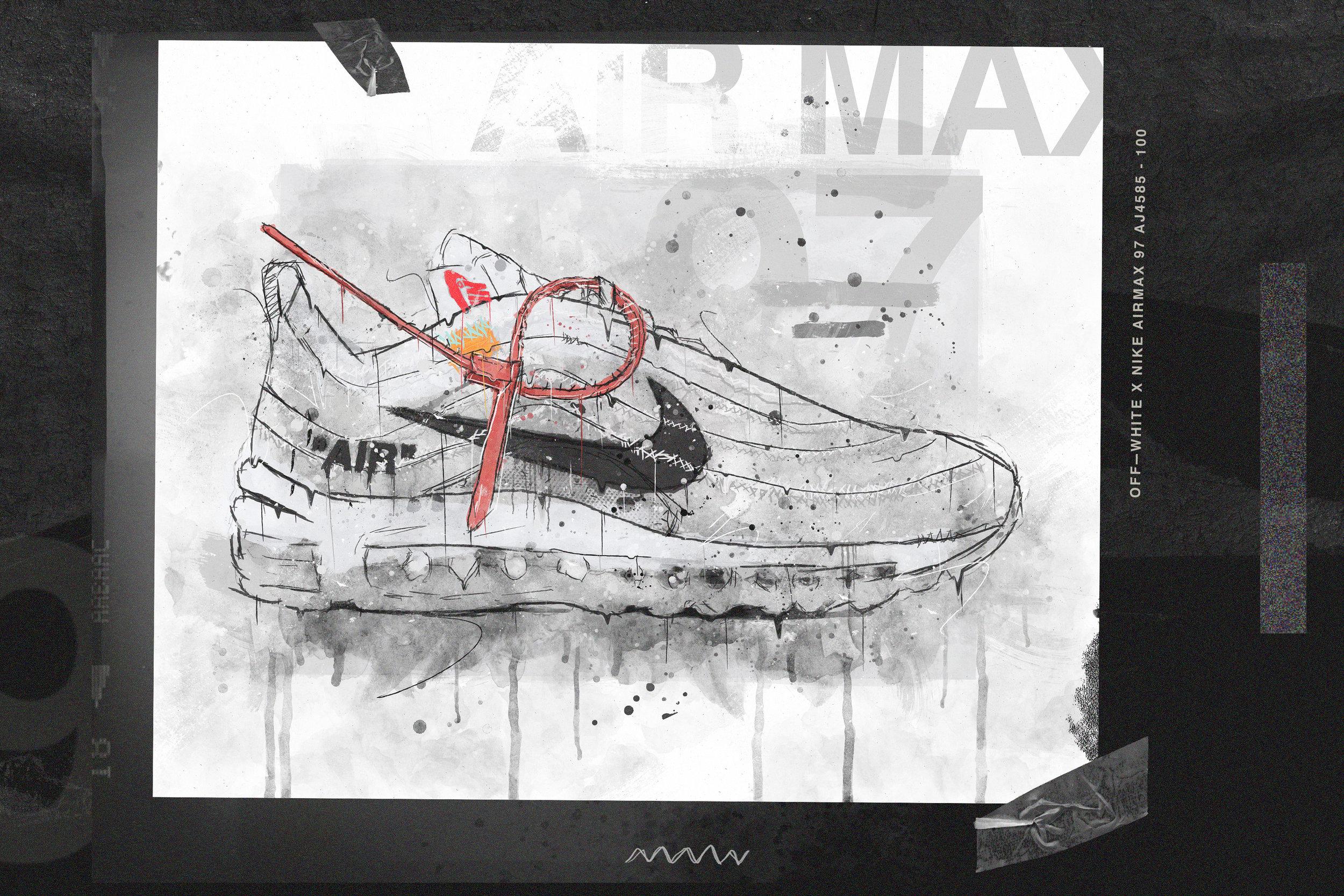 Off-White-Nike-05.jpg