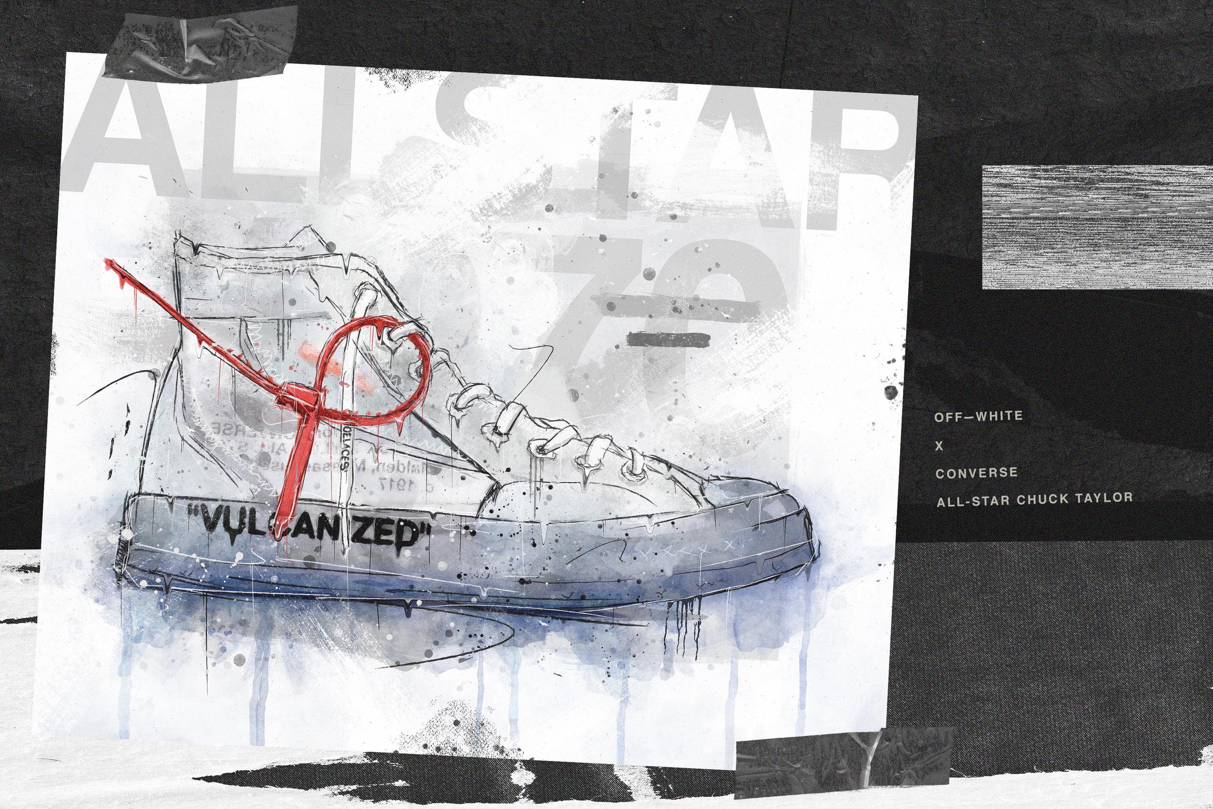Off-White-Nike-07.jpg