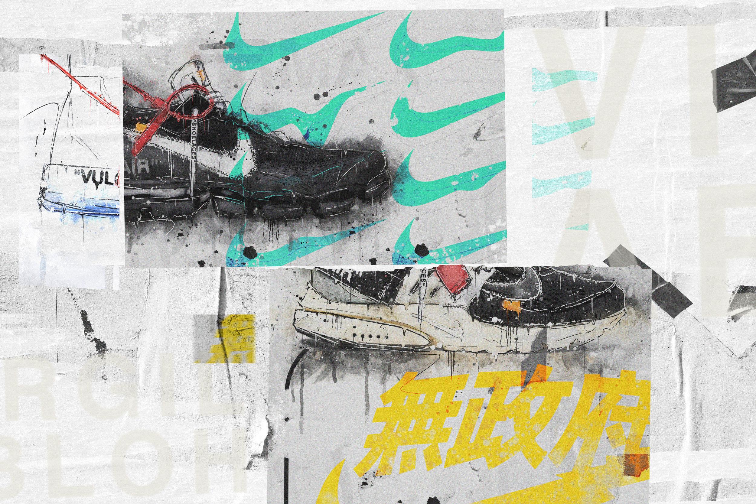 Off-White-Nike-08.jpg