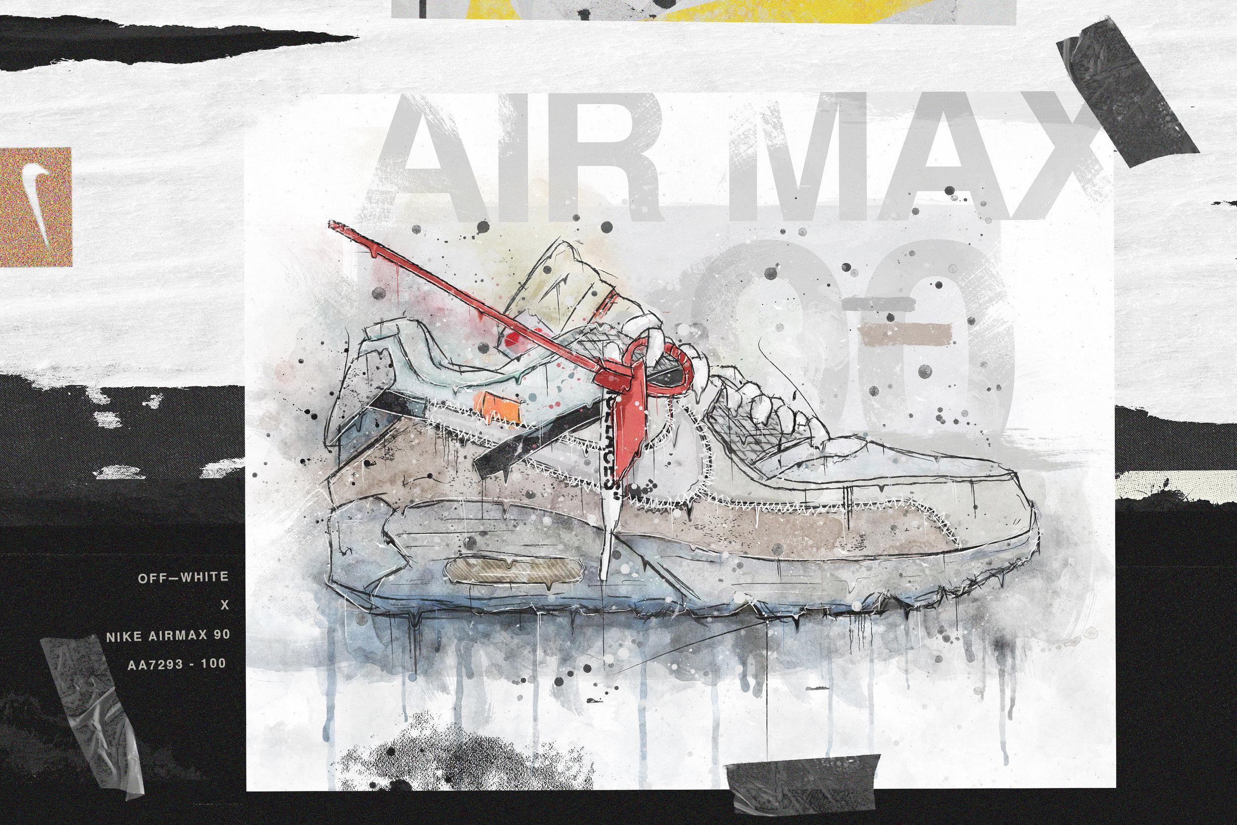 Off-White-Nike-09.jpg