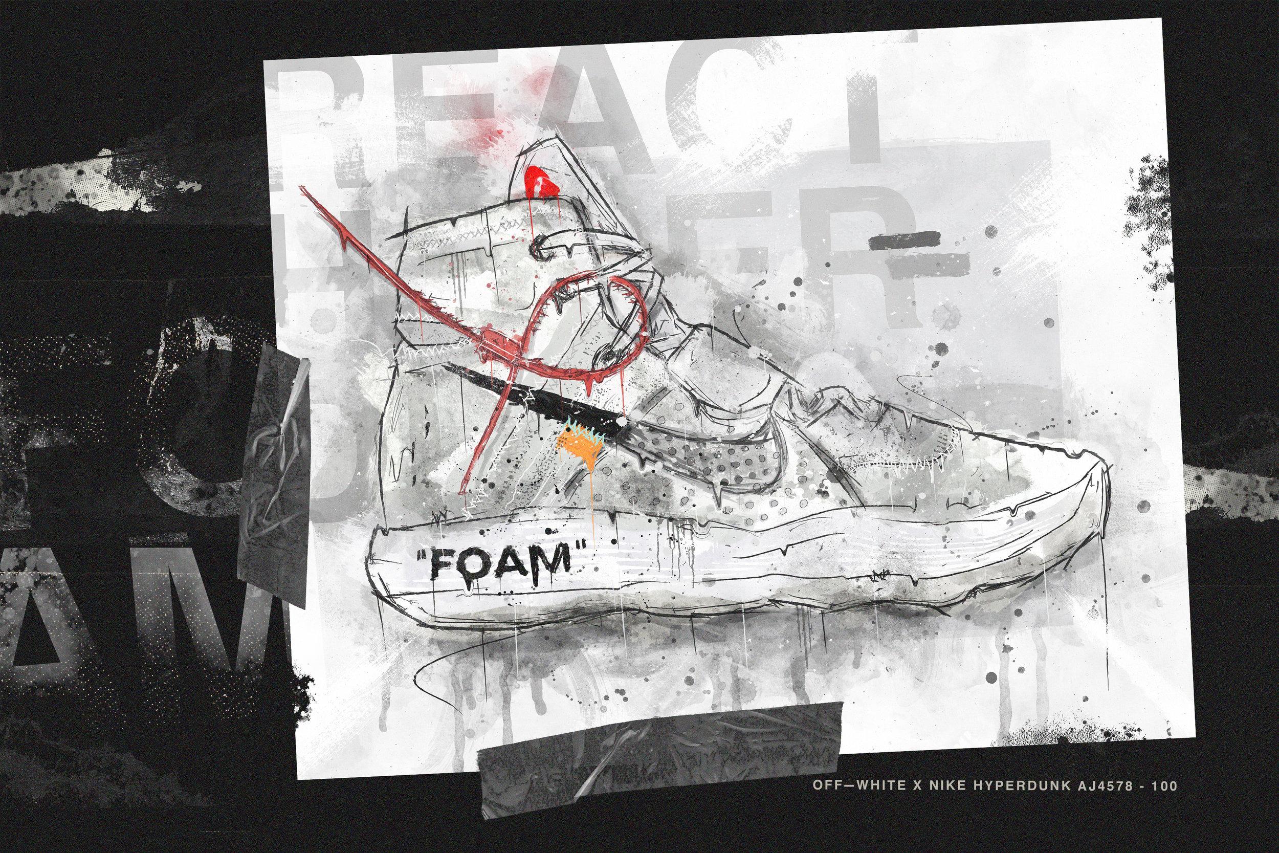 Off-White-Nike-11.jpg