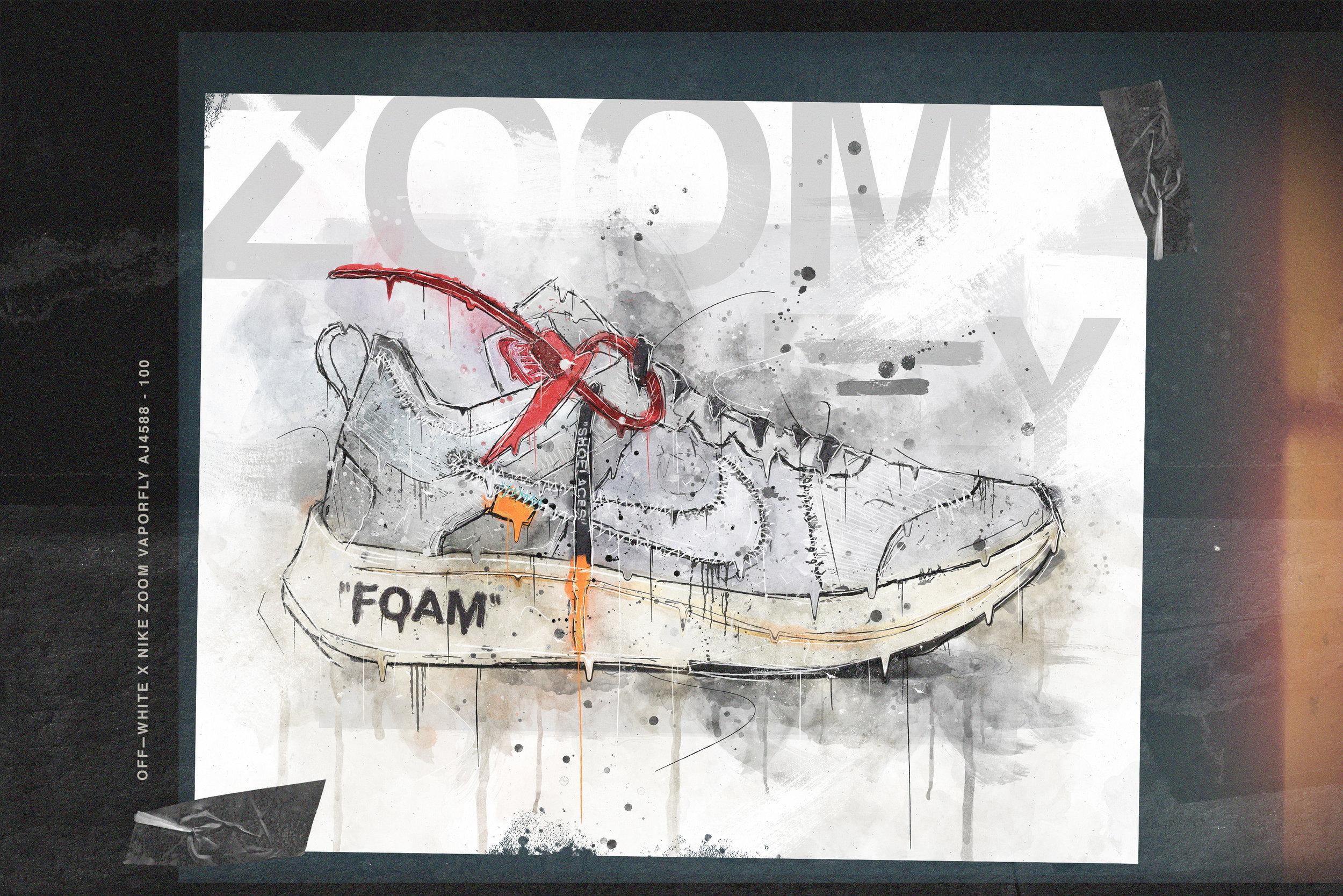 Off-White-Nike-12.jpg