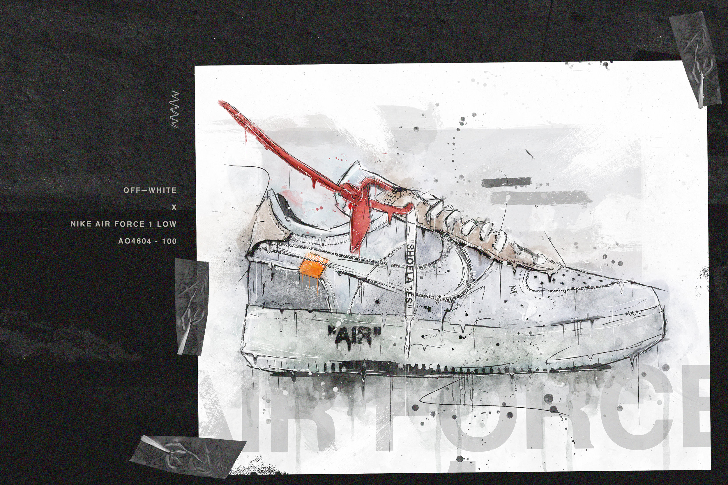 Off-White-Nike-13.jpg