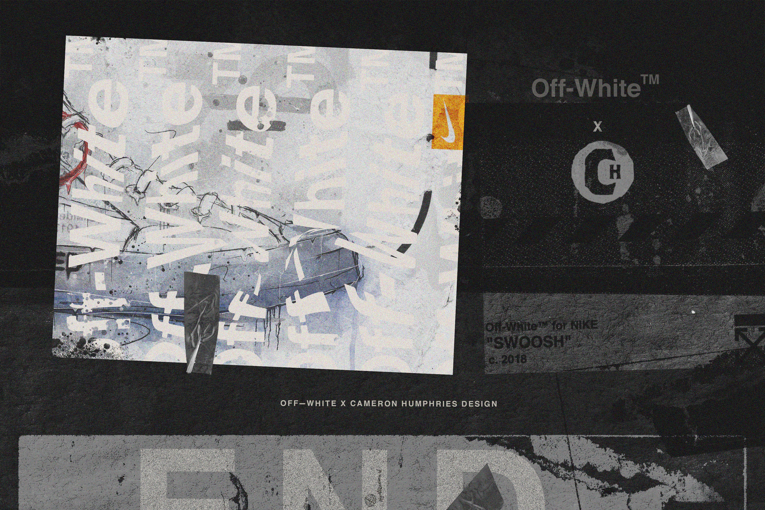 Off-White-Nike-14.jpg