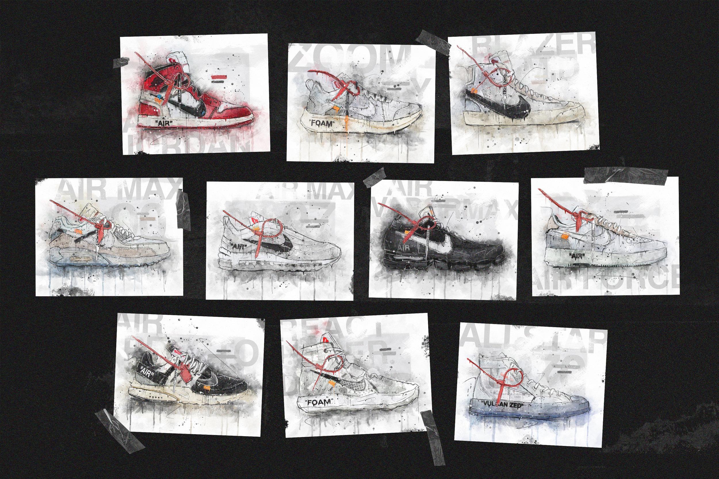 Off-White-Nike-15.jpg
