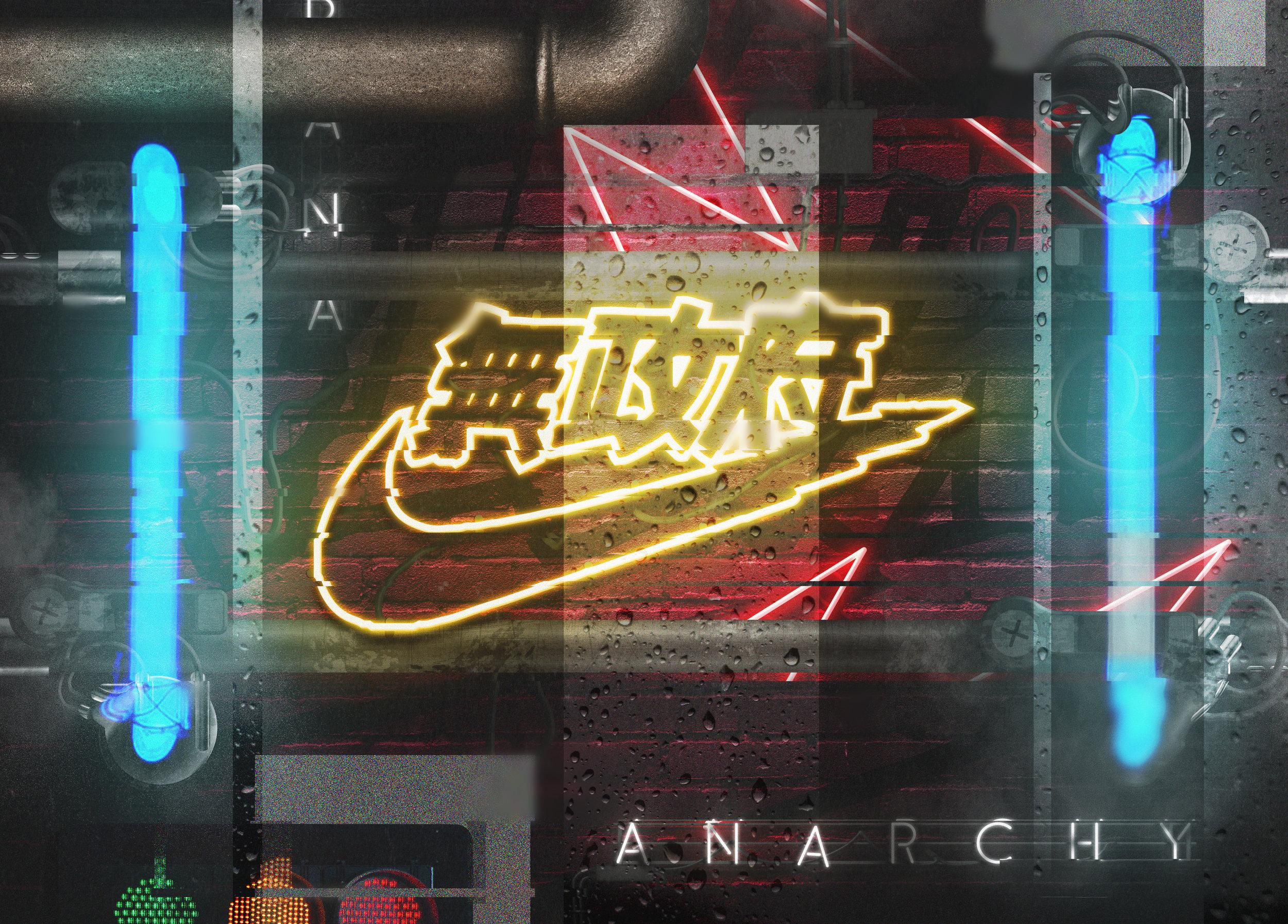 Anarchy-01.1.jpg