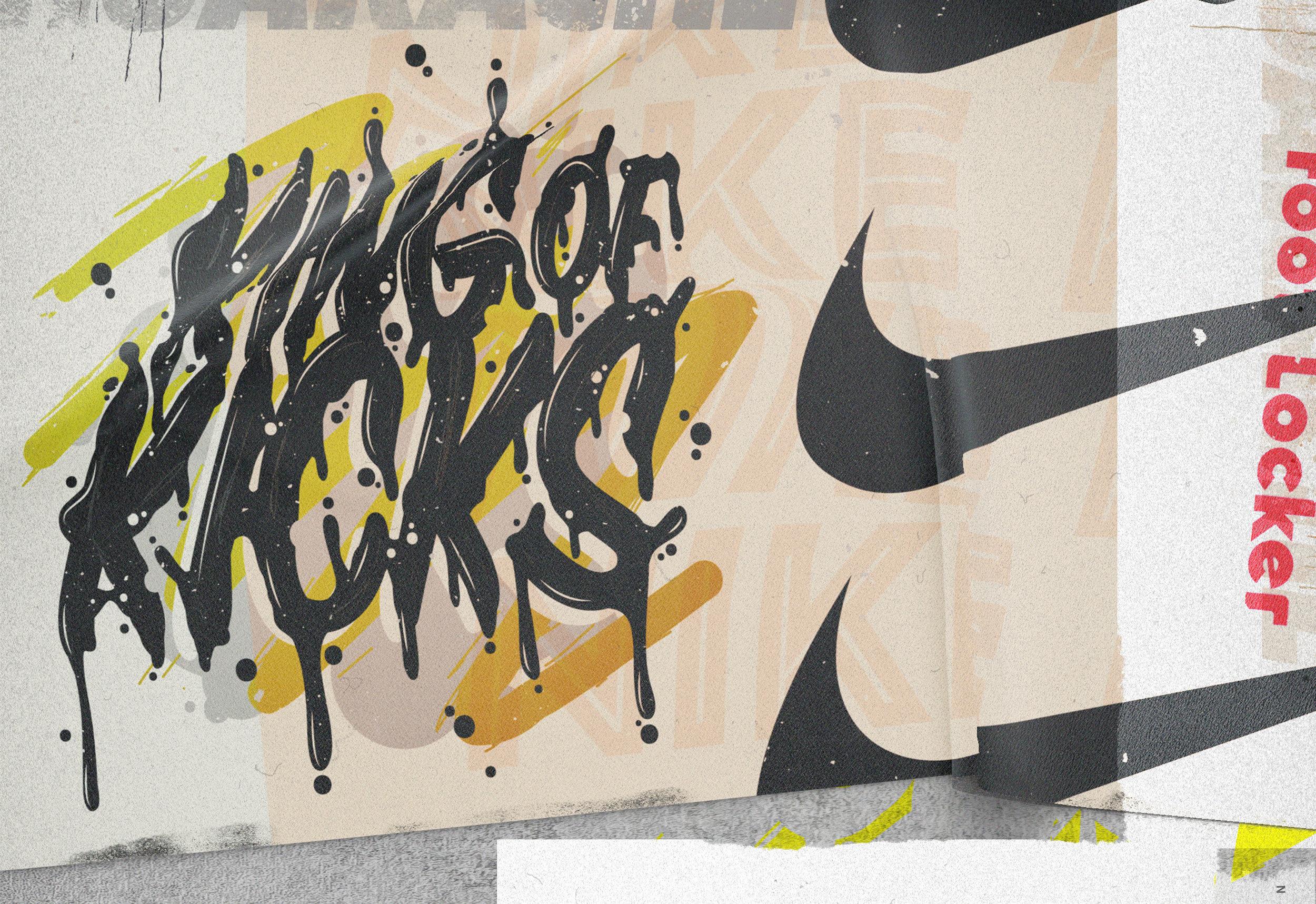 KING-OF-KICKS-01.jpg