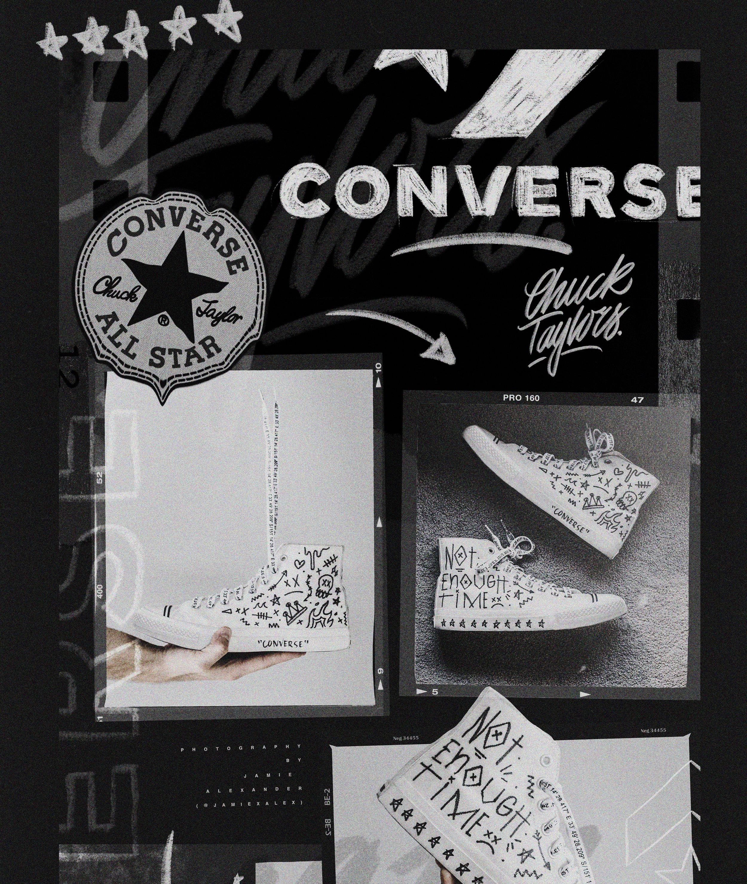 Converse-01.jpg