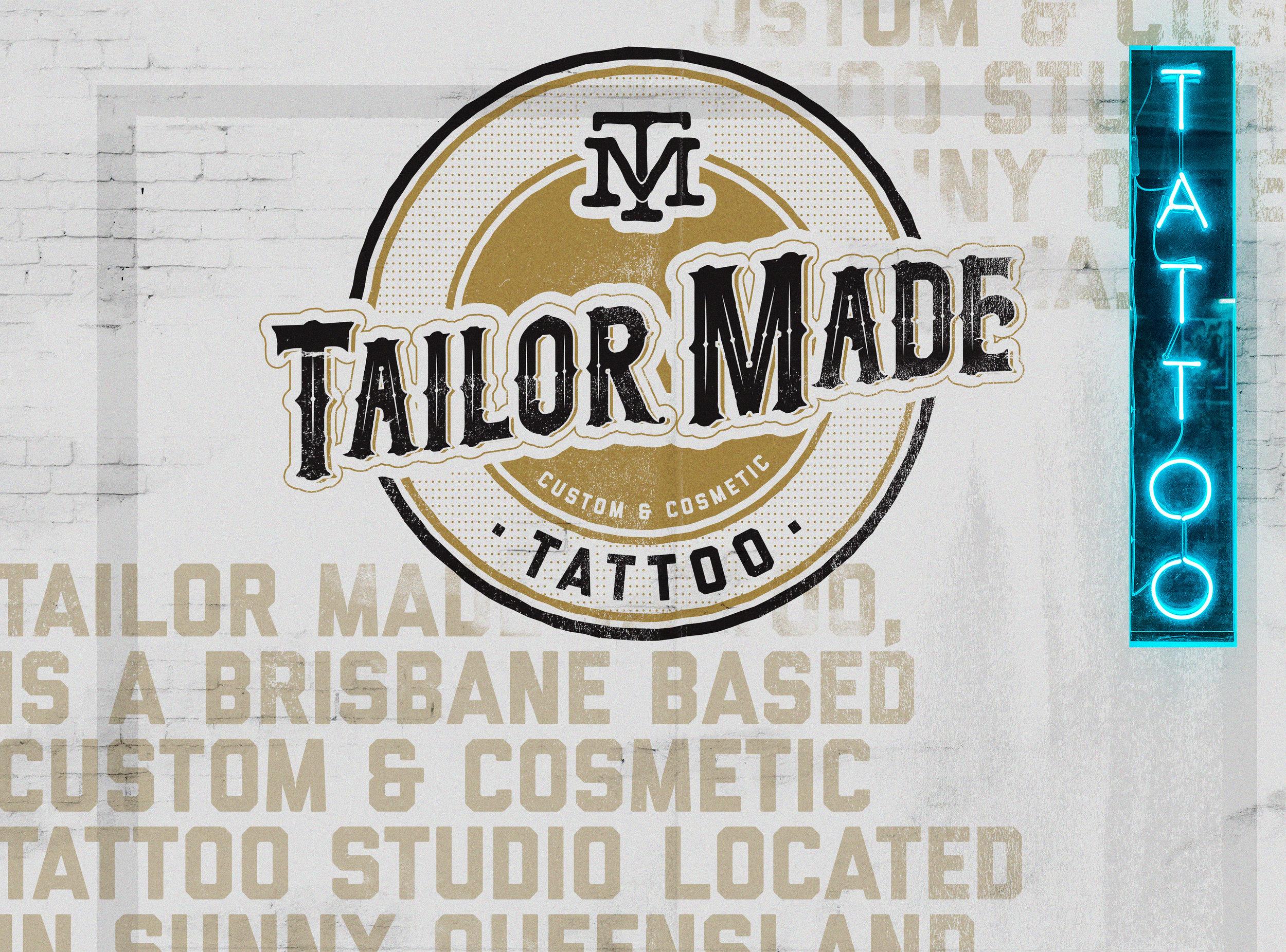 TAILOR-MADE-TATTOO-01.jpg