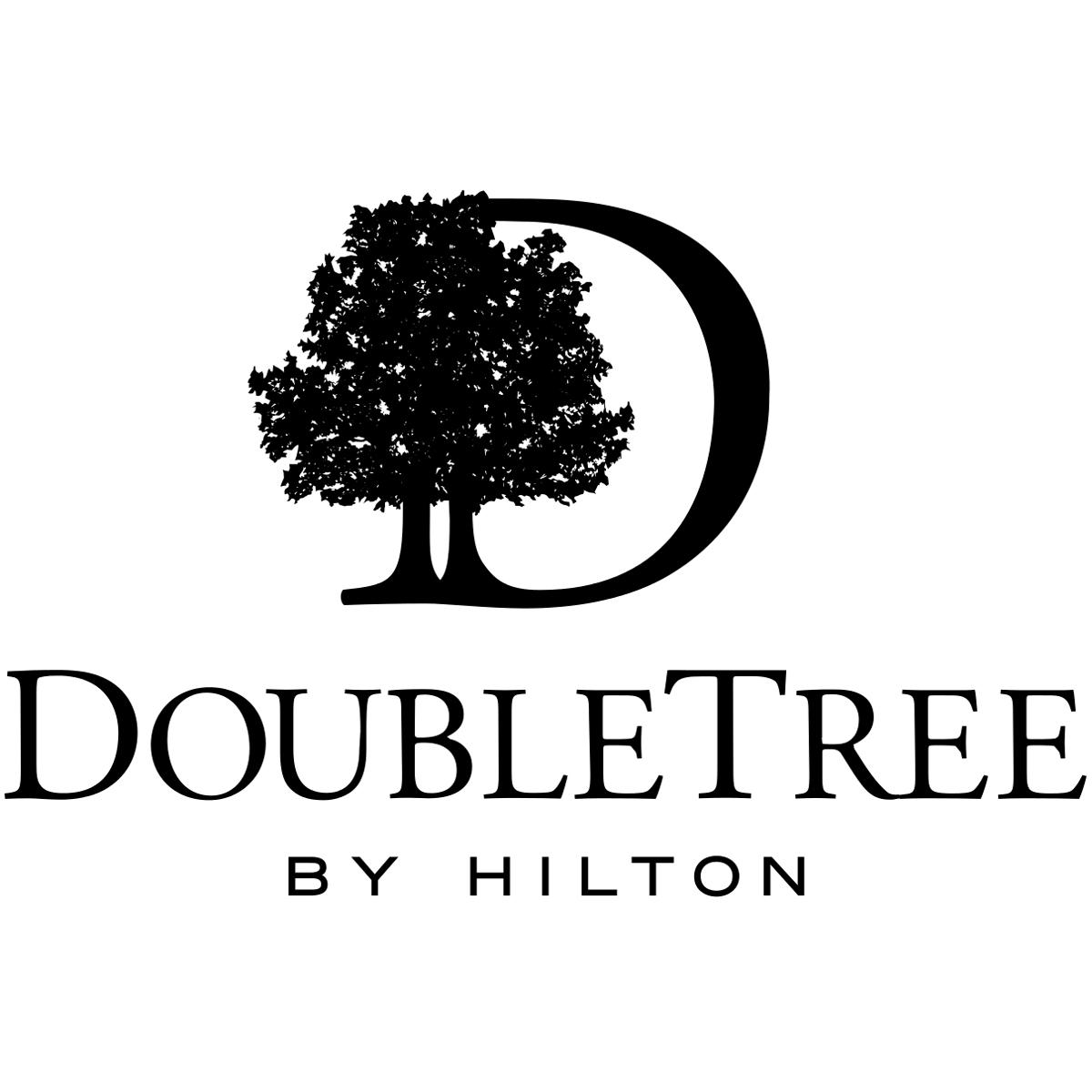 DoubletreeLogo.jpg