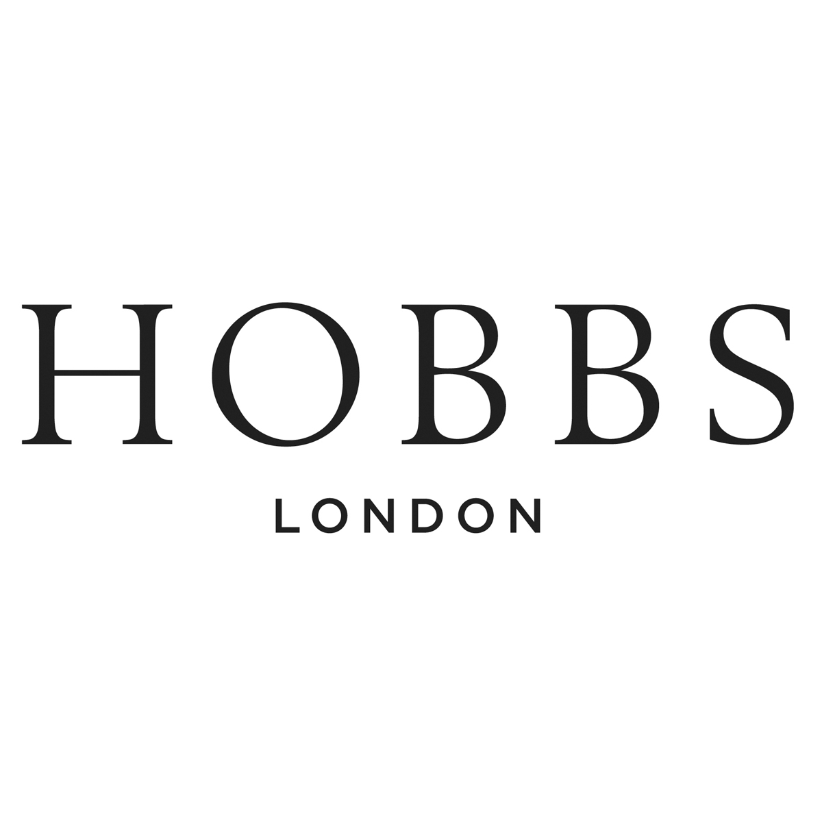 hobbs.jpg