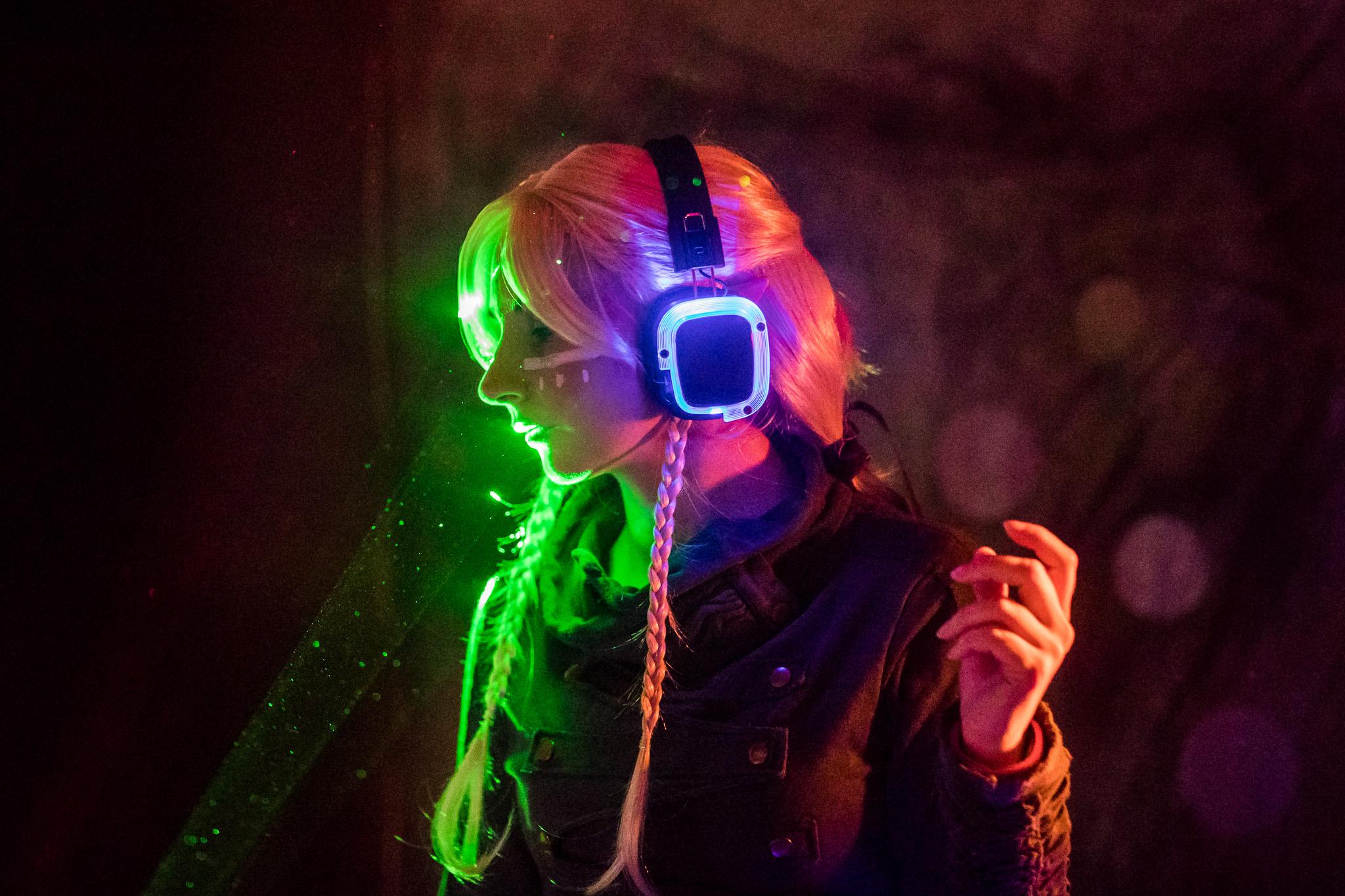 Luminesence - Electric Jungle_Photos_15.jpg