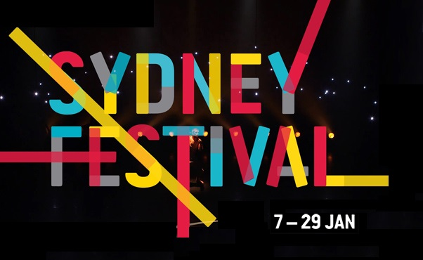 Sydney-Festival-2017-logo.jpg