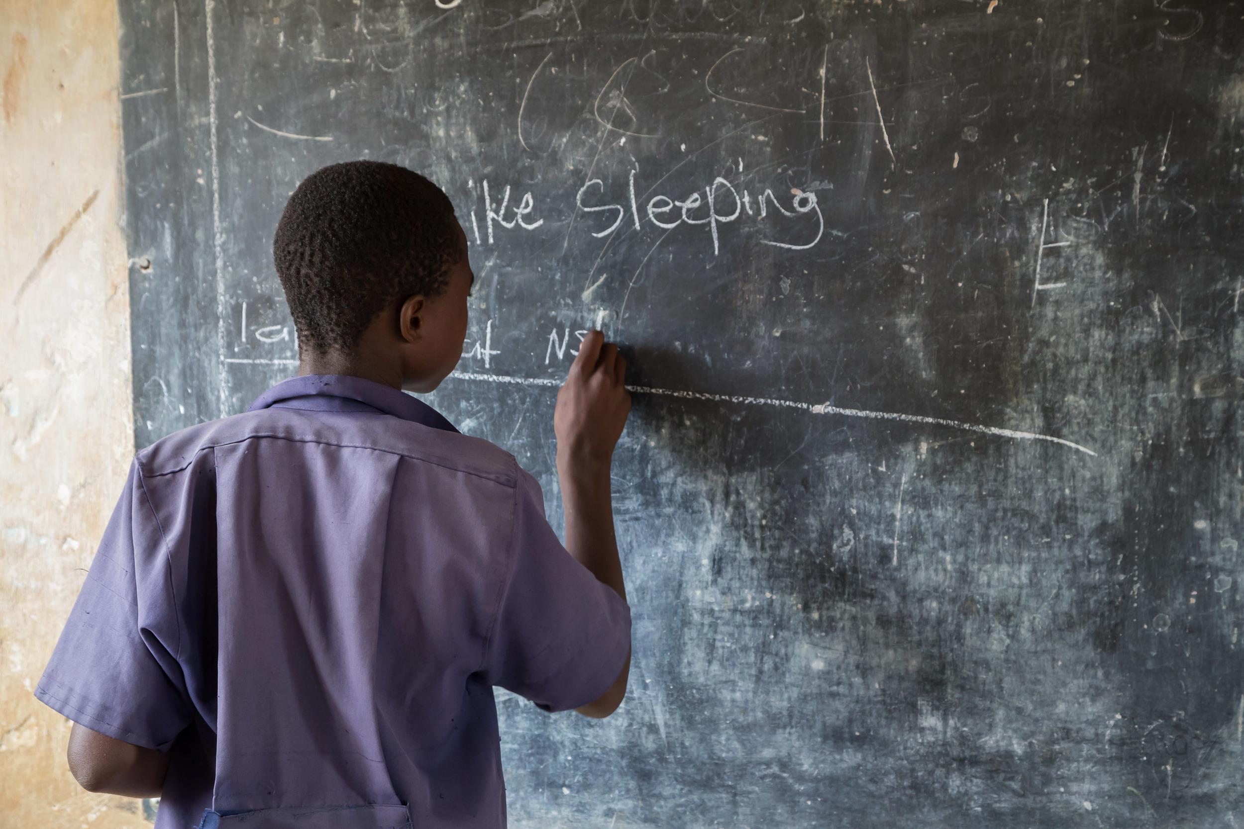 Munenga Primary School (1 of 3).jpg