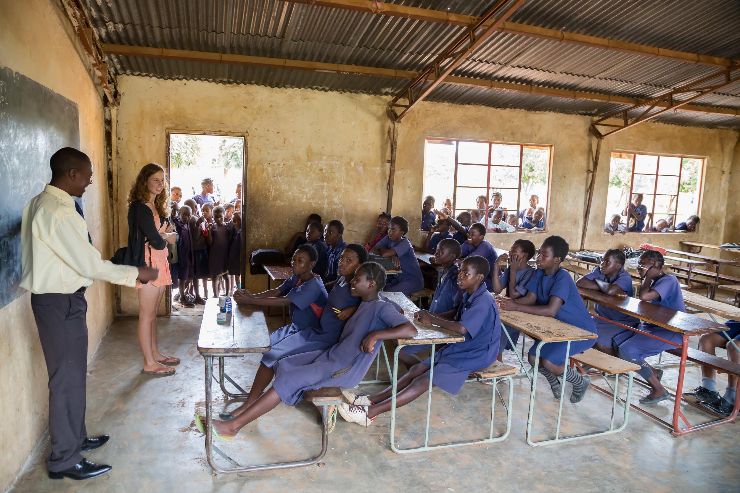 Munenga Primary School (2 of 3).jpg