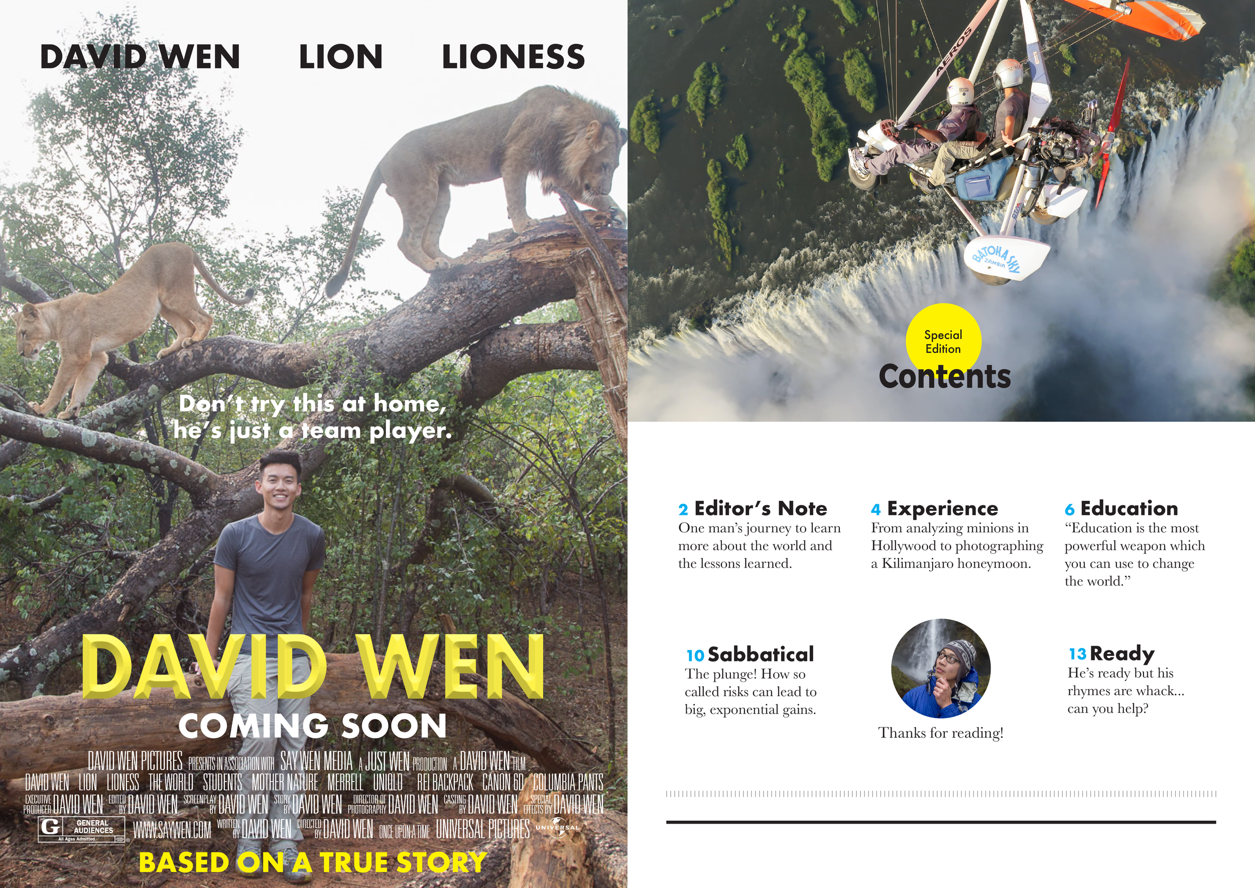 David-Wen-Resume-Special-Edition-2.png