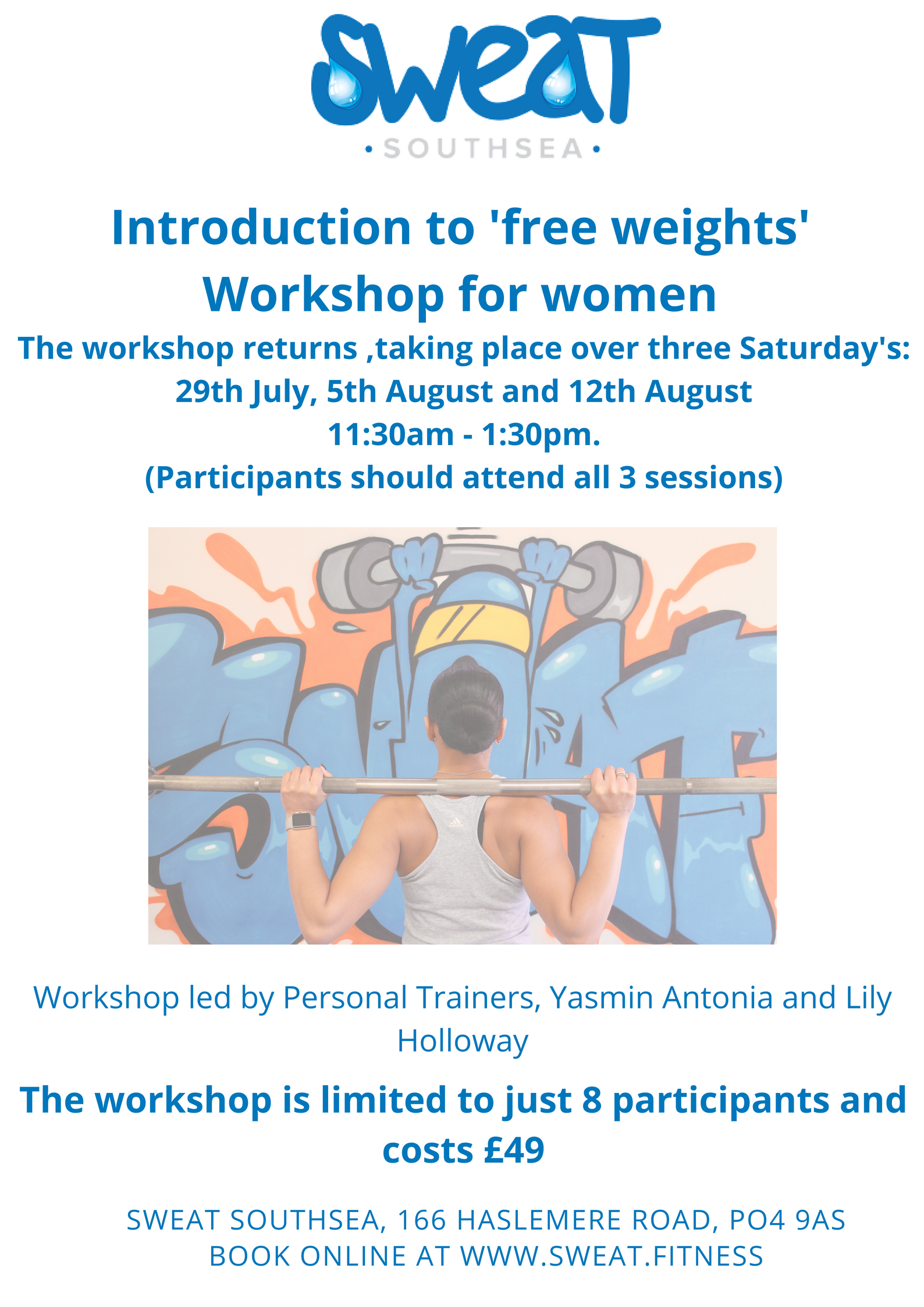 New Weights Workshop.png