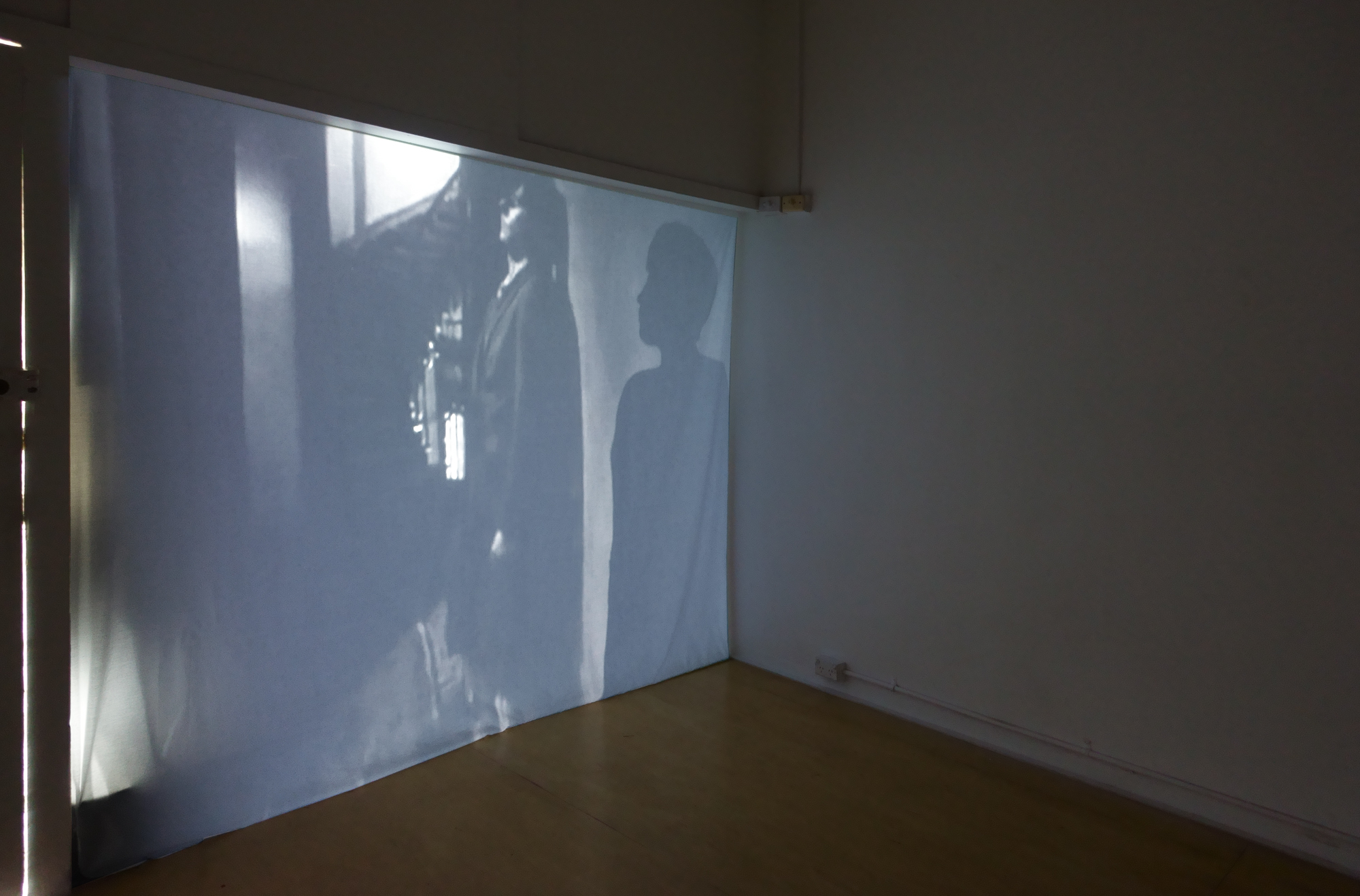 Elise Harmsen 4.jpg