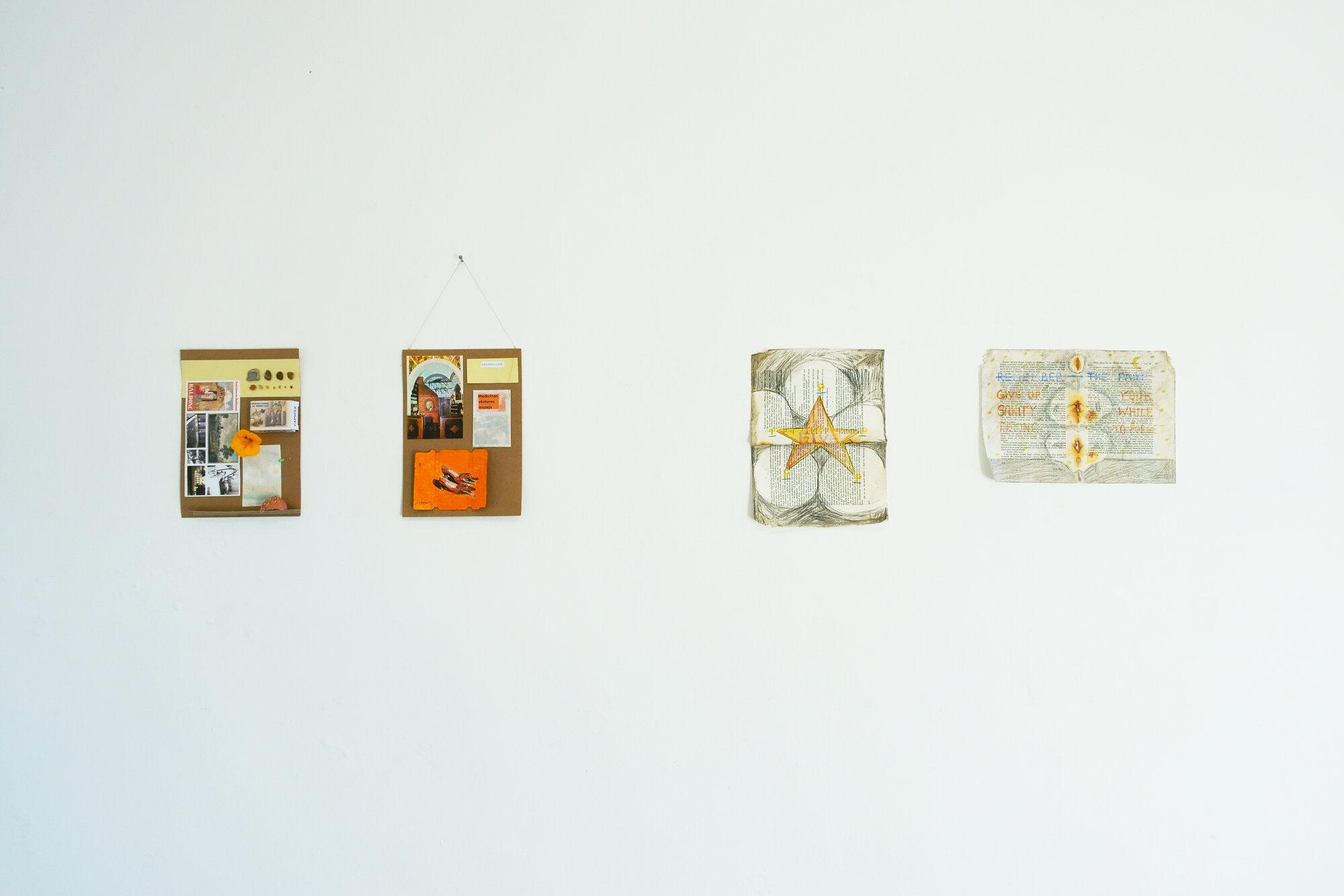 C. Edwards - J. Baumgartner Works 1.jpg