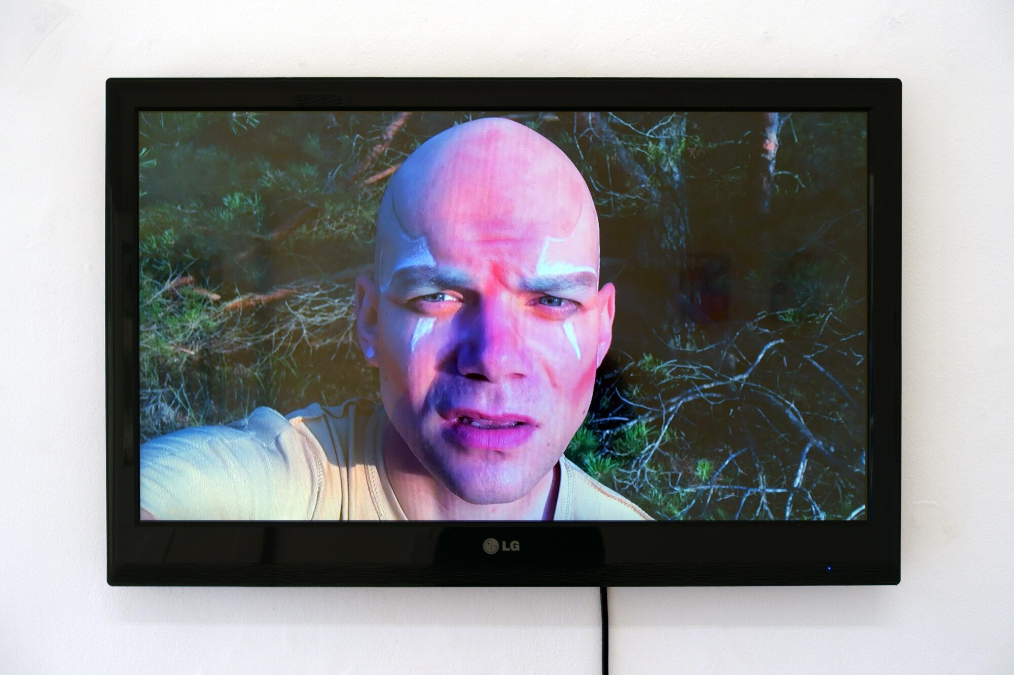 C. Edwards - J. Baumgartner Video 3.jpg