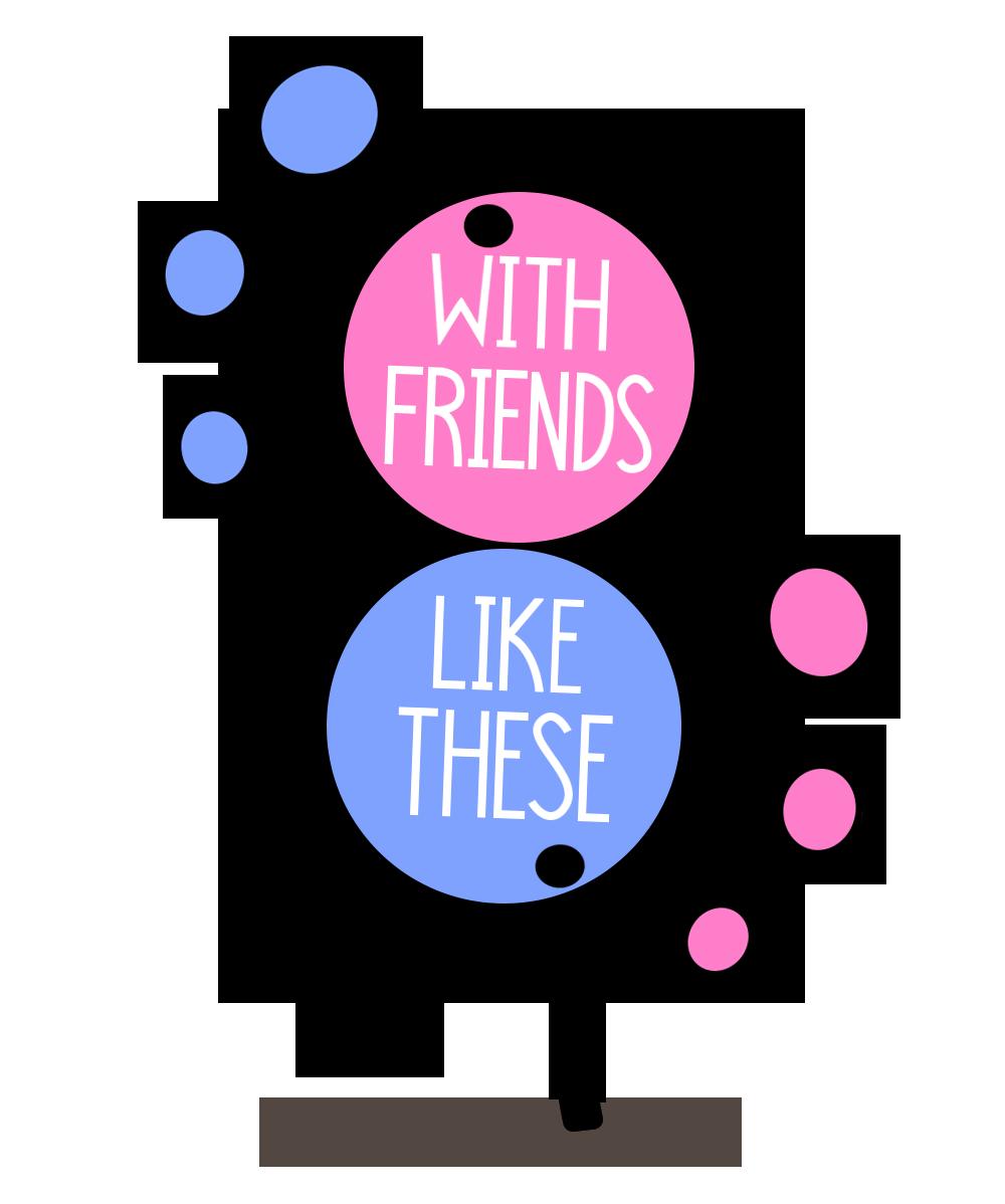 WFLT shirt logo.png