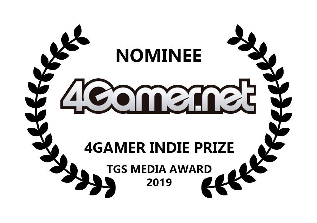 4gamer nominee.png