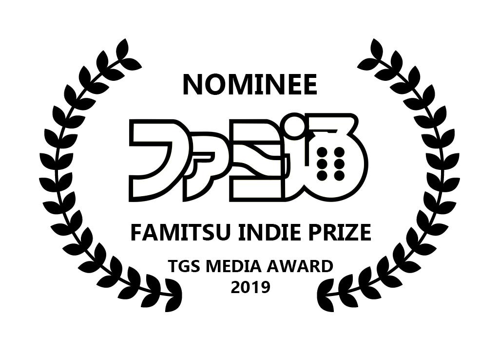 famitsu nominee.png
