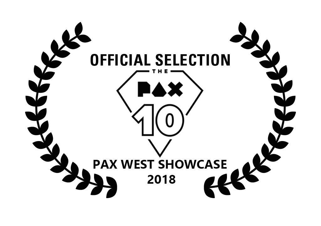 pax 10 accolade.png