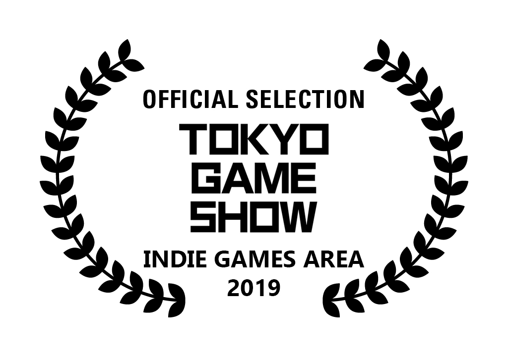 TGS selection accolade.png