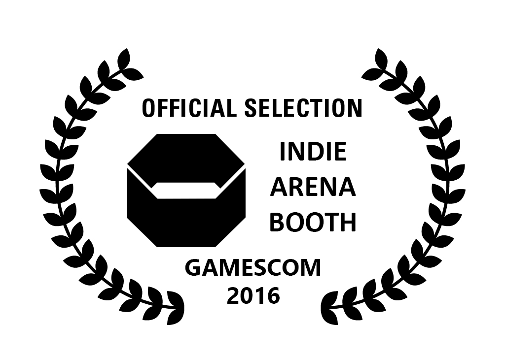 indie arena booth.png