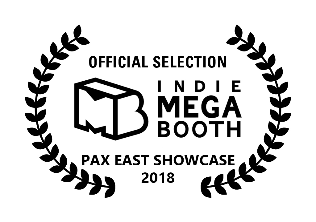 megabooth accolade.png