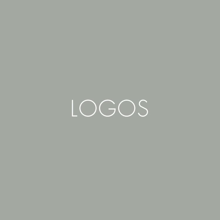 Logo-press.jpg